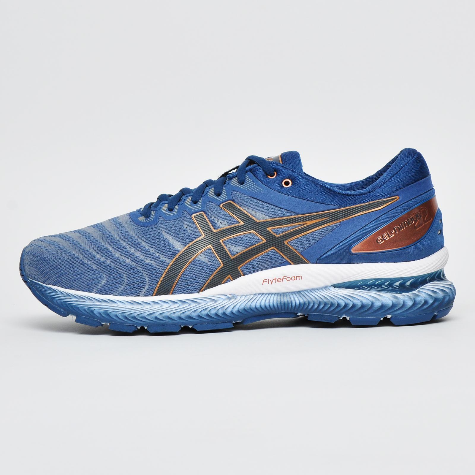 2018 Precio De Descuento Nuevo Estilo Zapatillas De Running Asics Gel Kayano 23 Para Hombre Zapatillas Deportivas De Moda Originales Tamaño 40 45