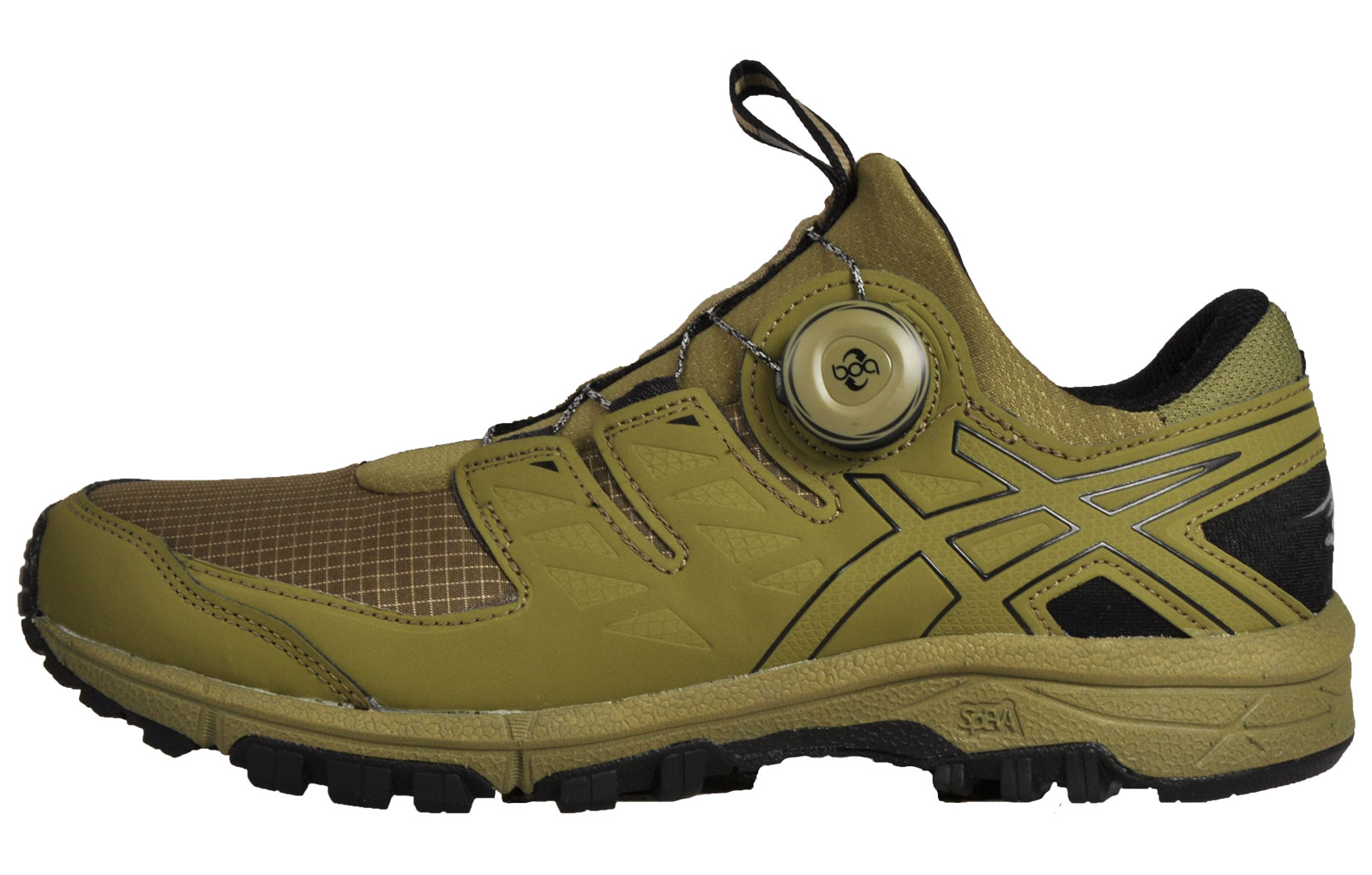 Ebay Asics Running Shoes