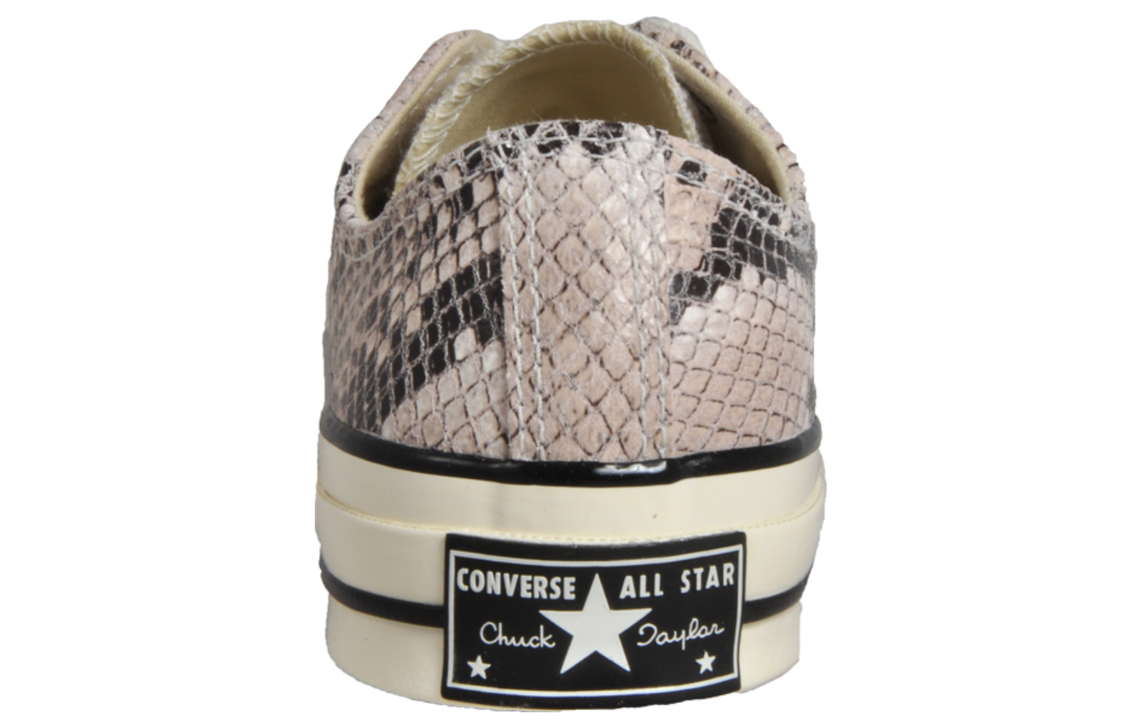 e32943b233c5 Converse Chuck Taylor All Star 1970 Ox Women s Girl s Trainers