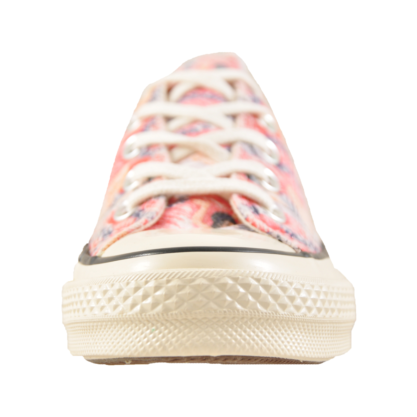 on sale fcd81 49ea1 Converse Chuck Taylor All Star 70 Ox Casino Canvas Women s Plimsols Trainers