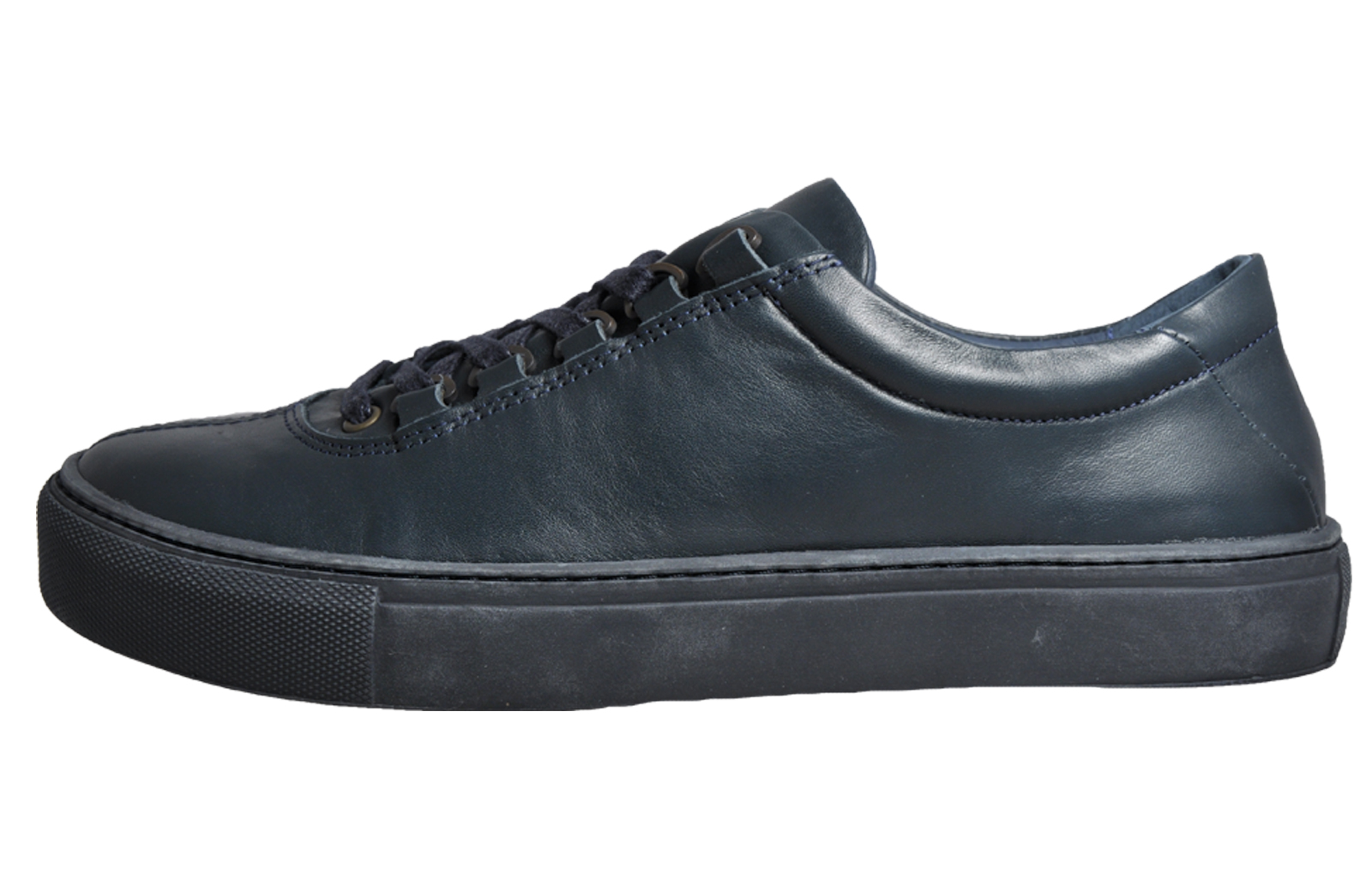 k-swiss shoes classic cleaning incorporated definition for kids