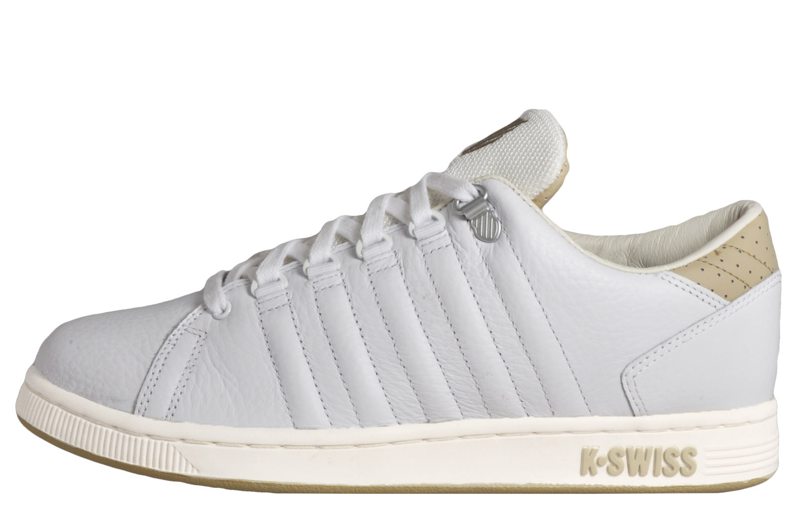 k swiss shoes bahrain specialist map of europe