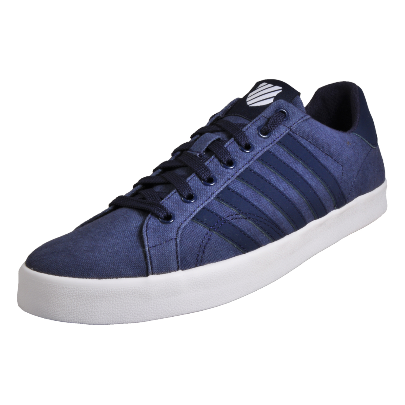 RRP MASERATI Men/'s Straight Leg Dark Blue Denim Jeans By SK5 Style £35
