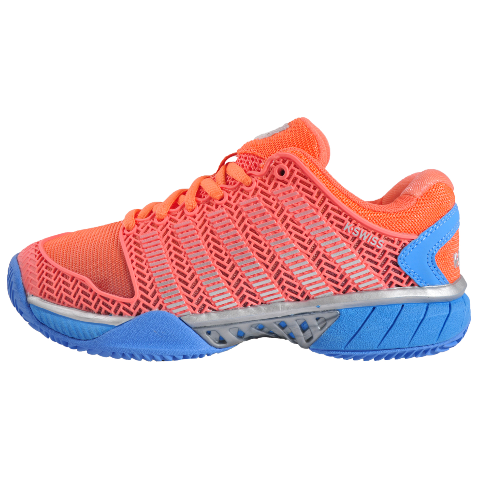 K Swiss Men's Tennis Shoes Tennis Warehouse Europe