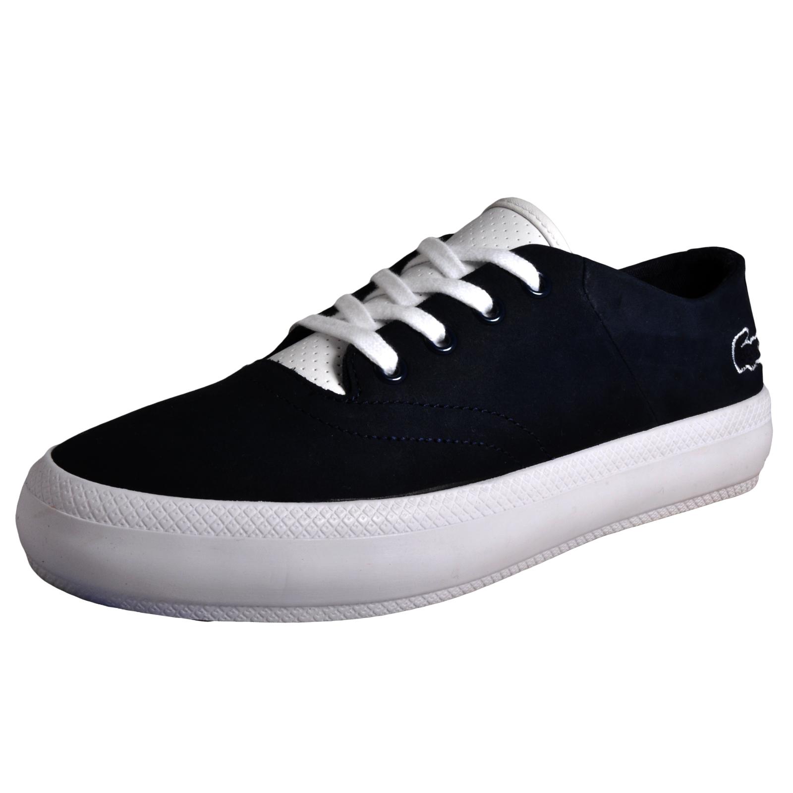 New Women's Nike Flex Trainer 4 UK8/EU42.5. Authentic Trainers/Running Shoes