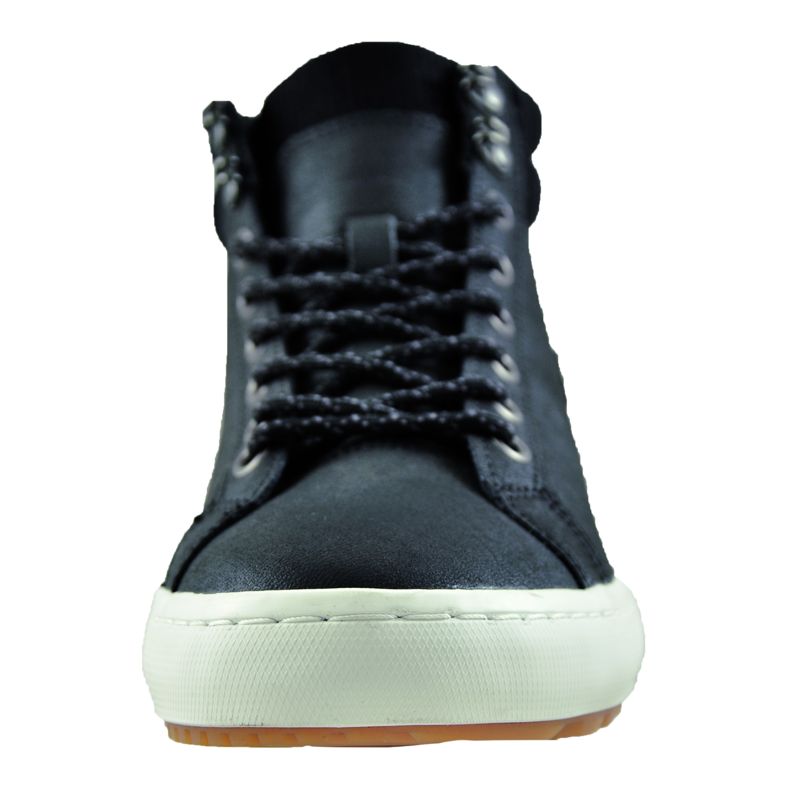 1897934c Details about Lacoste Men's Straightset Insulac Mid Casual Designer Boots  Trainers B Grade