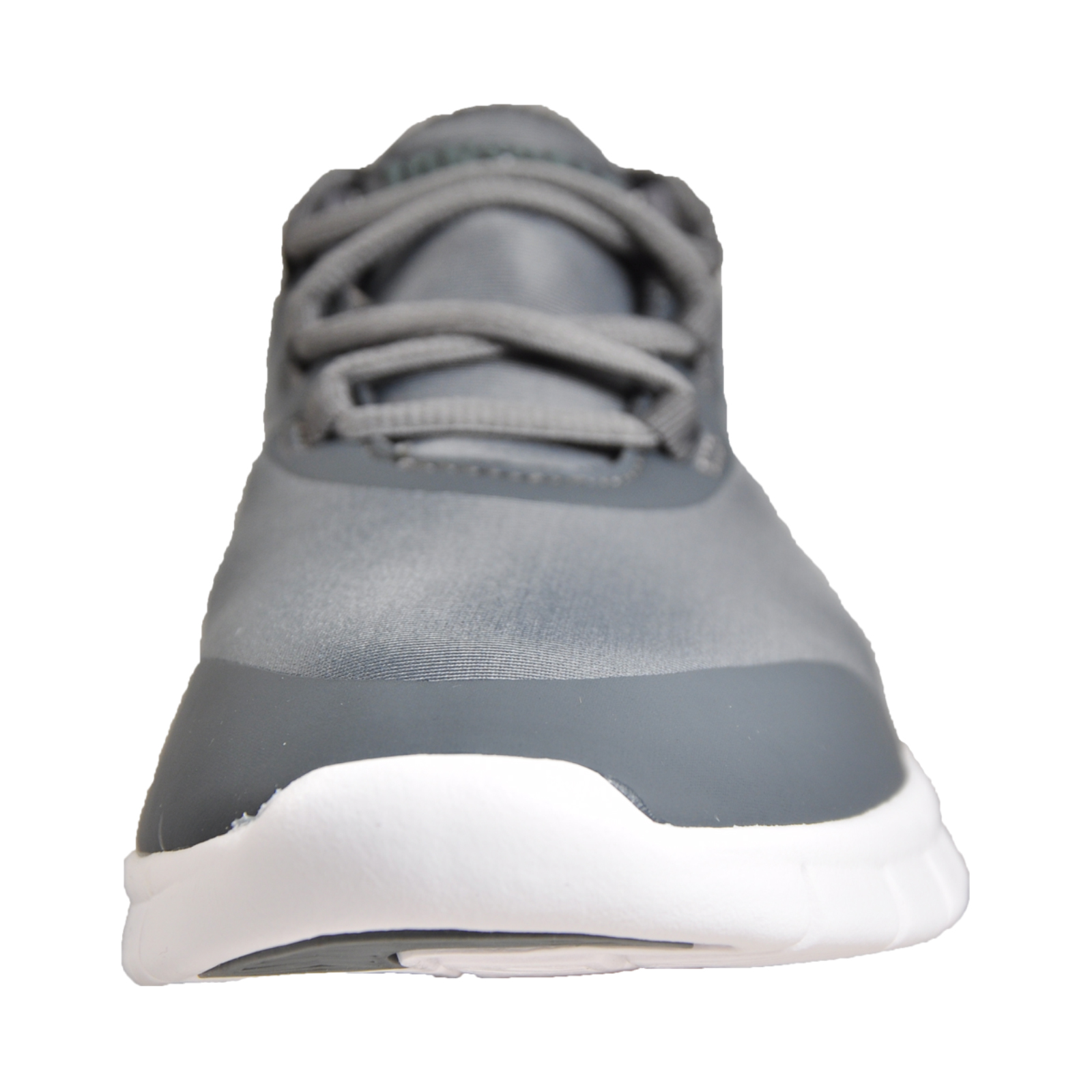 Lonsdale Zambia Men/'s Ultralite Running Shoes Fitness Gym Trainers Grey