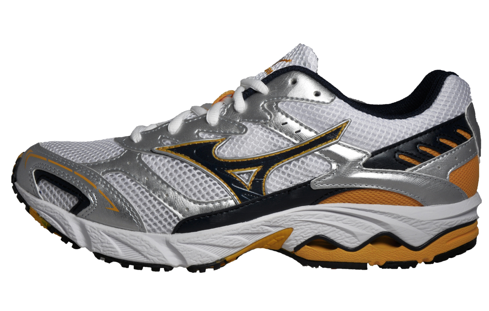 Mizuno Shoes Mens Clearance