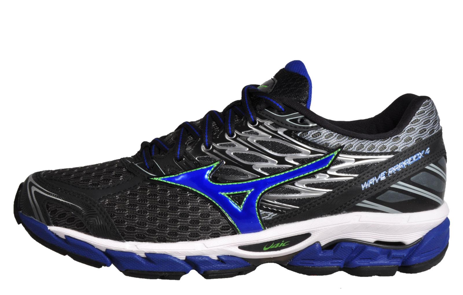 Mizuno Men S Running Shoes Clearance