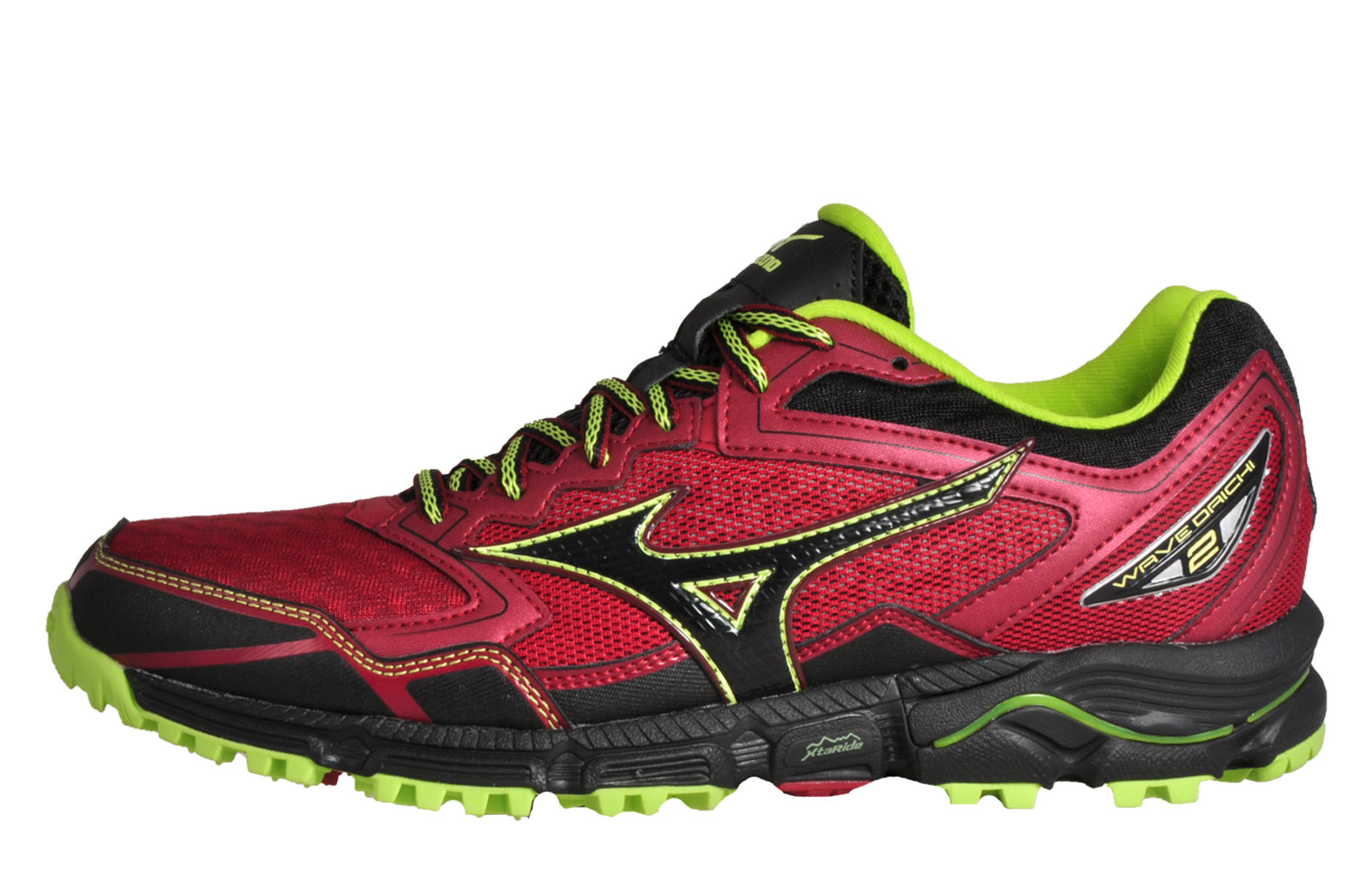 Mizuno Mens Shoes Clearance