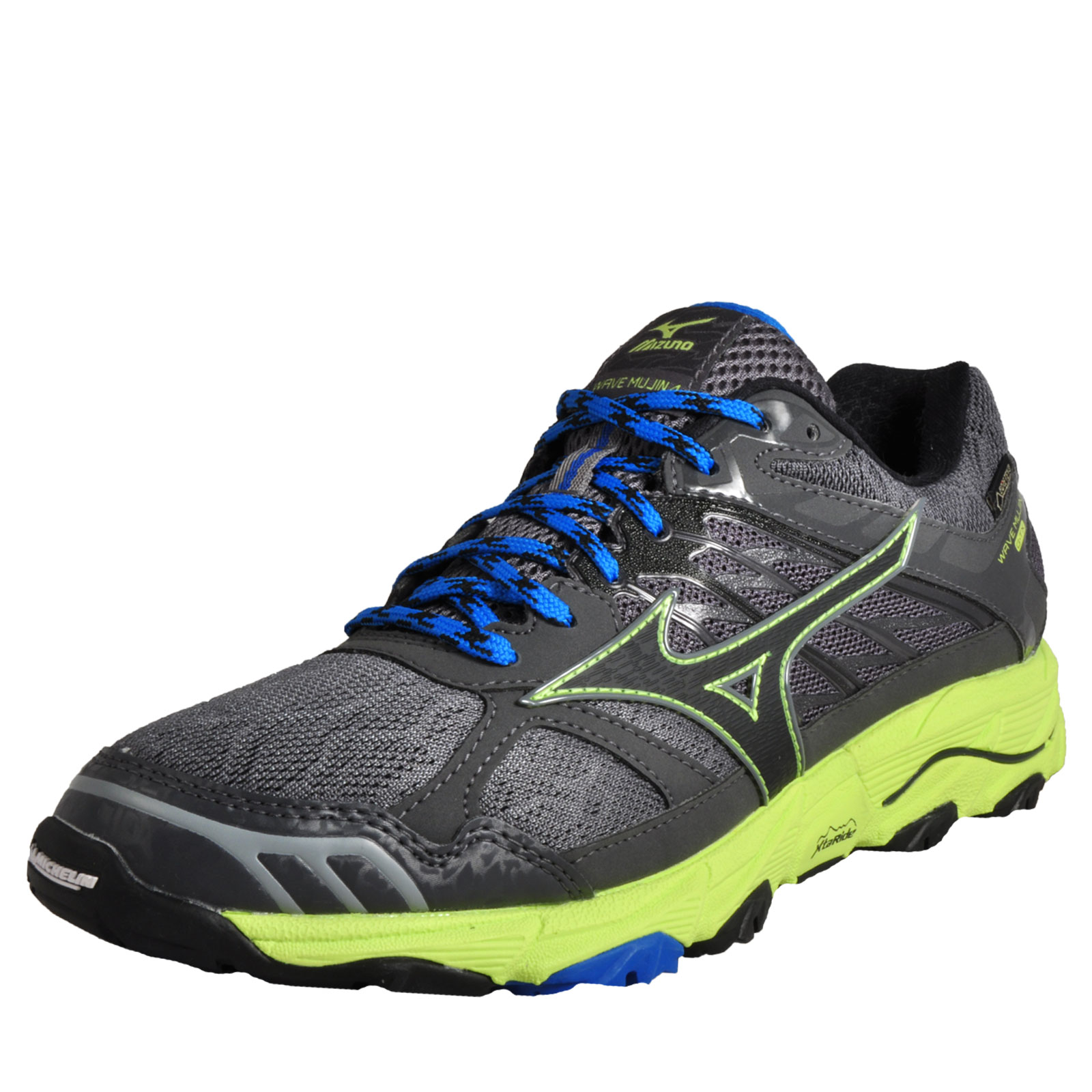 Gore Tex Road Running Shoes