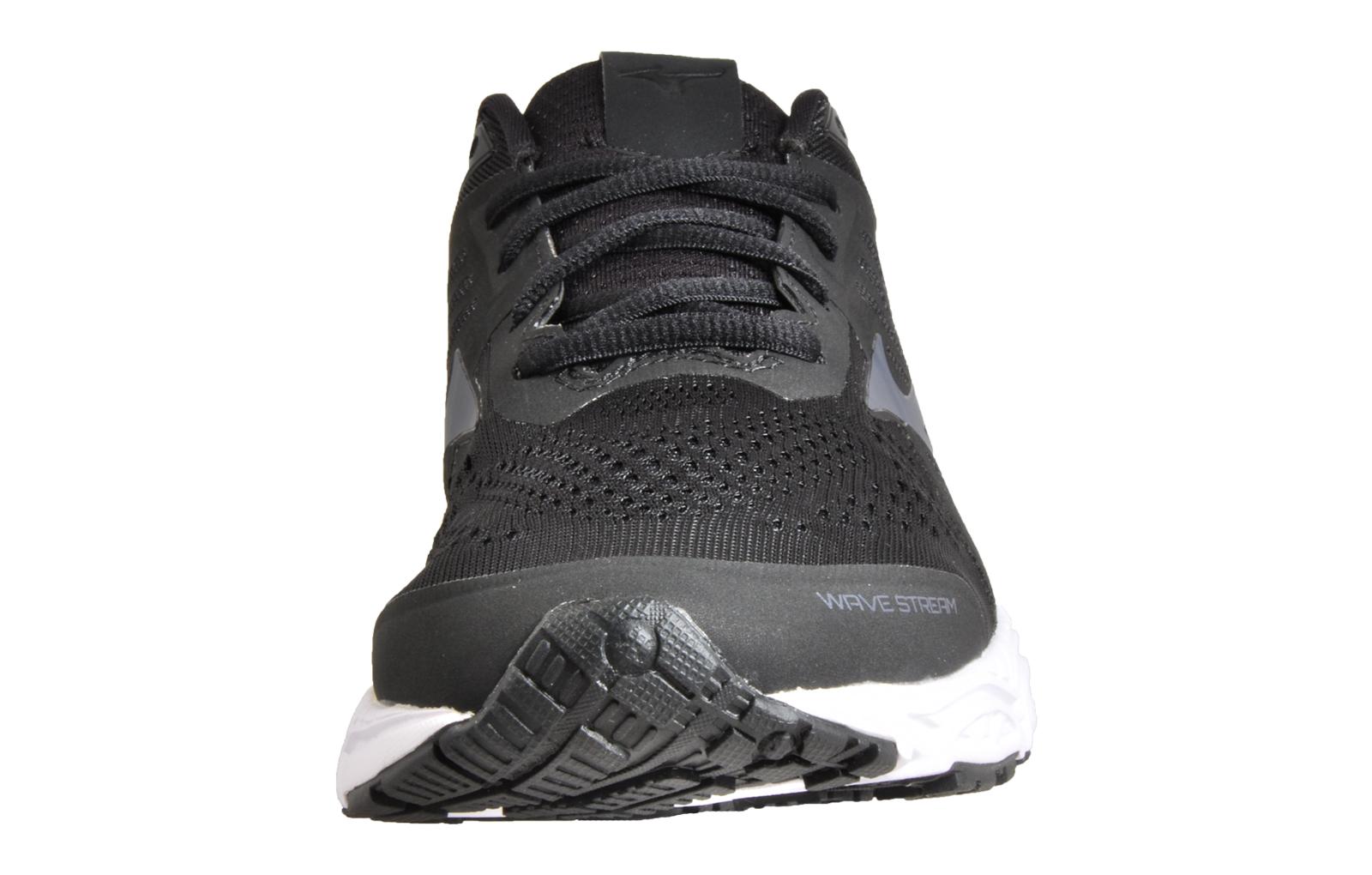 Mizuno Wave Stream Premium High-Performance Men s Running Shoes ... 89046364107
