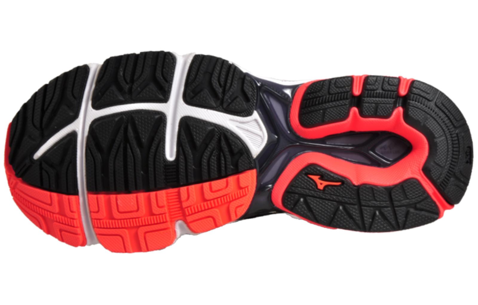 Mizuno Wave Equate 2 Women s Premium Performance Running Shoes  77eff90cb7d