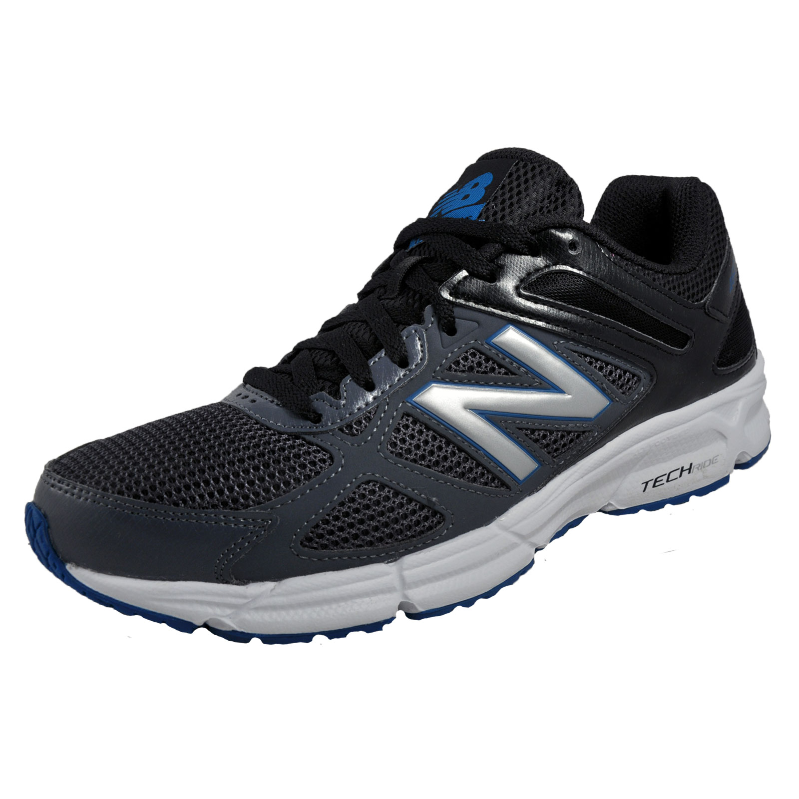 New Balance 460 Shoes