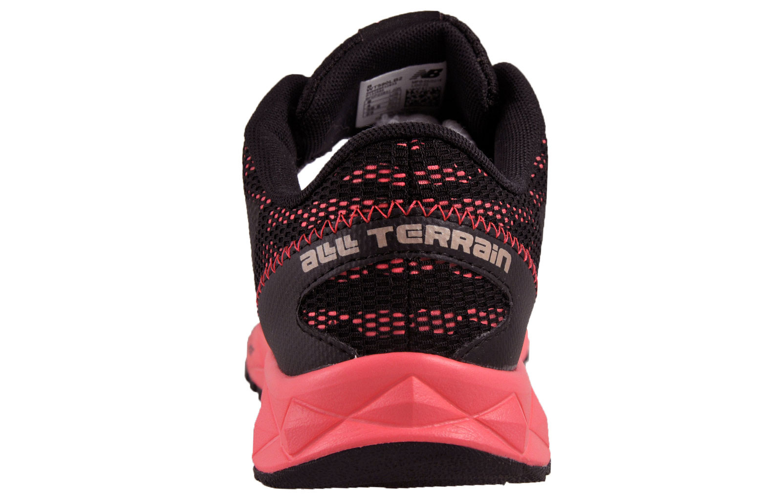 zapatos new balance all terrain