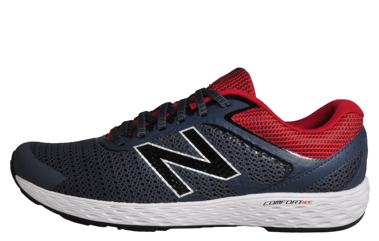 new balance 520 v3