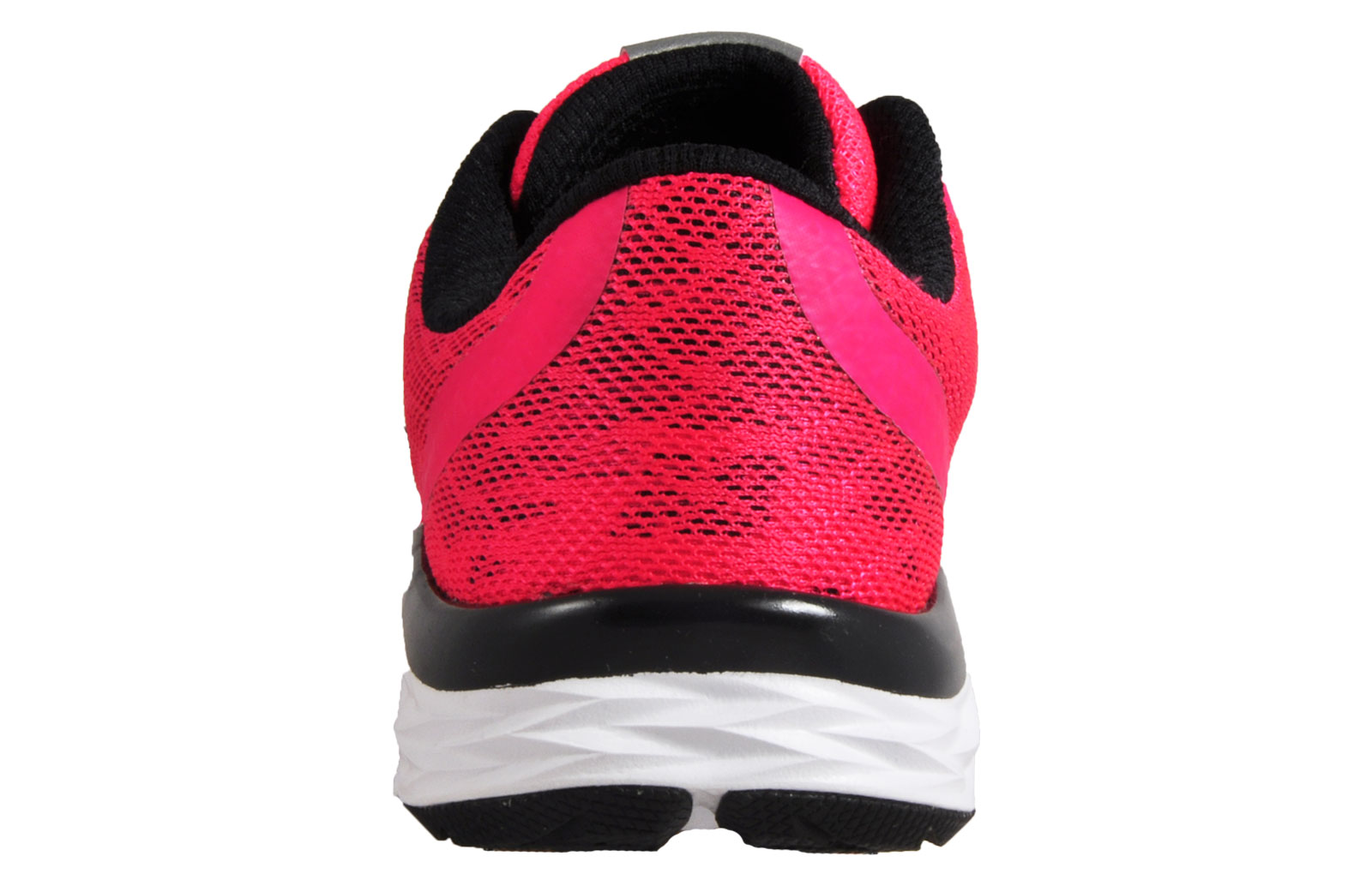 info for 90c47 16c7c New Balance 790 V6 Women s Premium Running Shoes Gym Fitness Trainers Pink