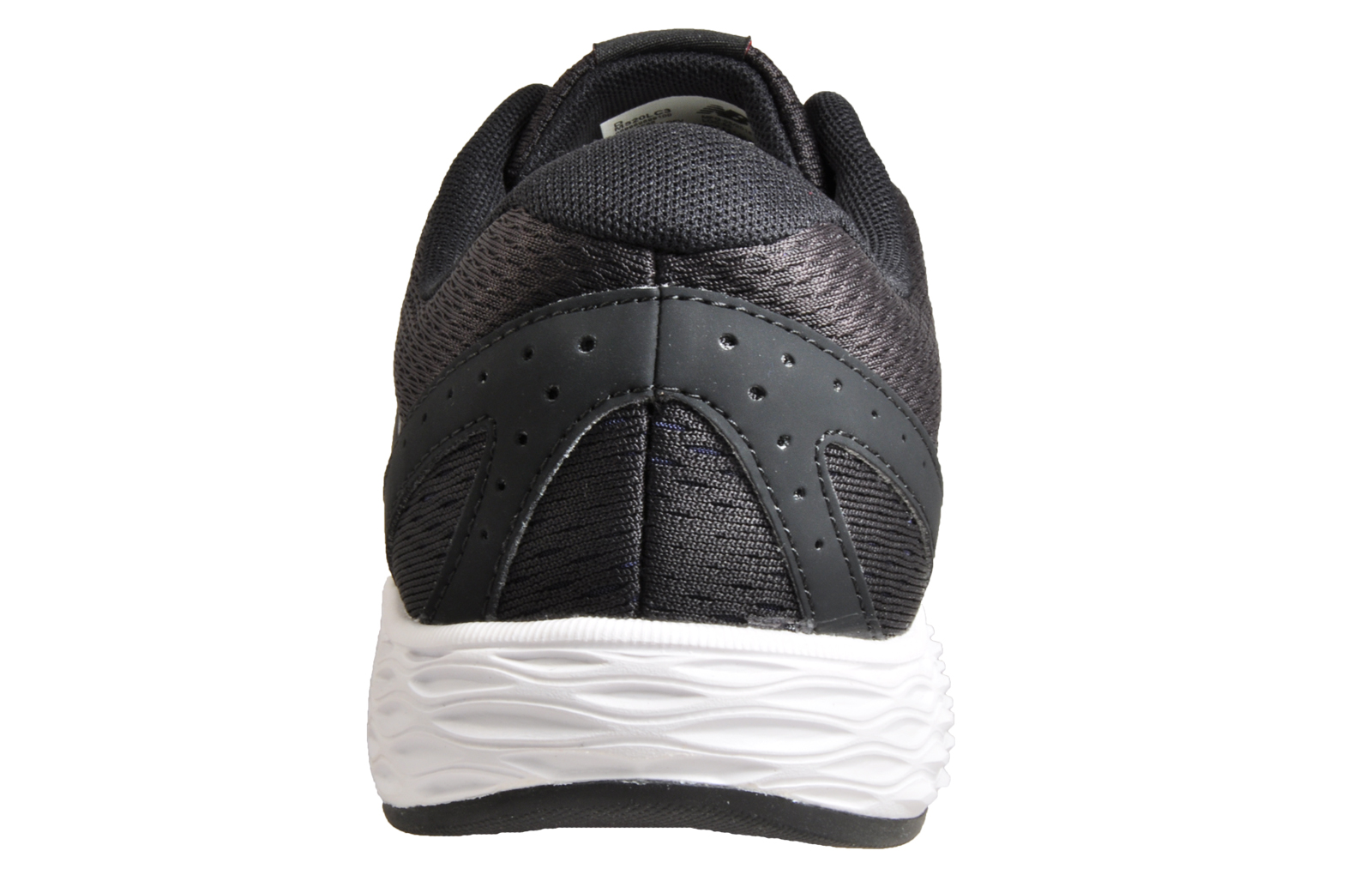 c33d06ba3 New Balance 520 v3 Men s Performance Running Shoes Fitness Gym Trainers  Black