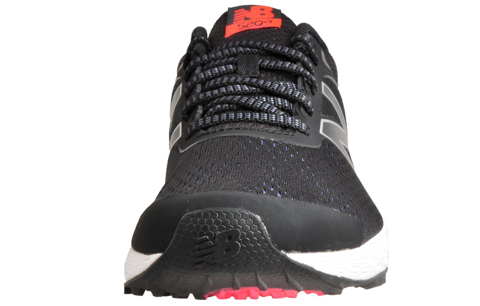 c35ed8bf8 New Balance 520 v3 Men s Performance Running Shoes Fitness Gym ...