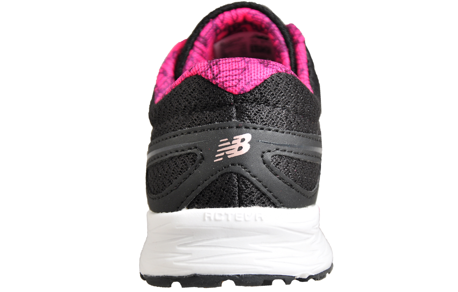 New Balance Flash-Rn 2 Women s Running Shoes Gym Fitness Trainers Black a67194a2b2b