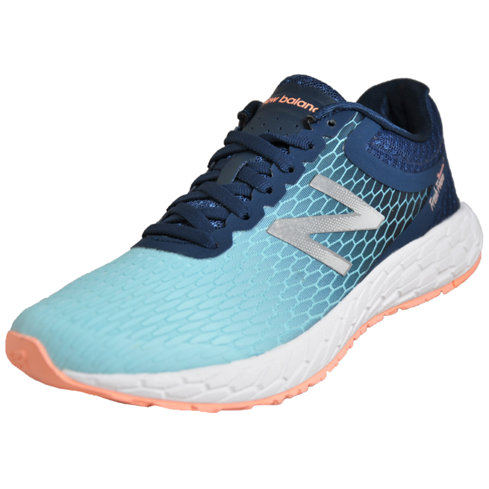 1af7866019ff7 Details about New Balance Fresh Foam Boracay v3 Women's Elite Running Shoes  Fitness Trainers