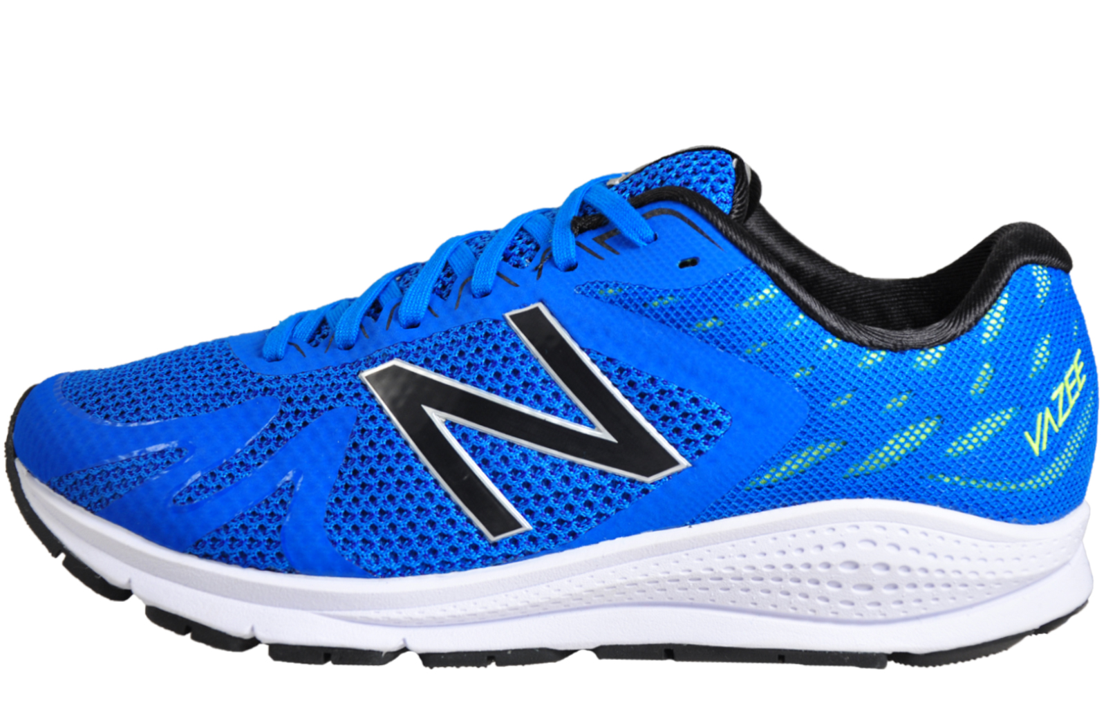 New Balance Vazee Urge Men/'s Running Shoes Fitness Gym Trainers Blue UK 8 Only