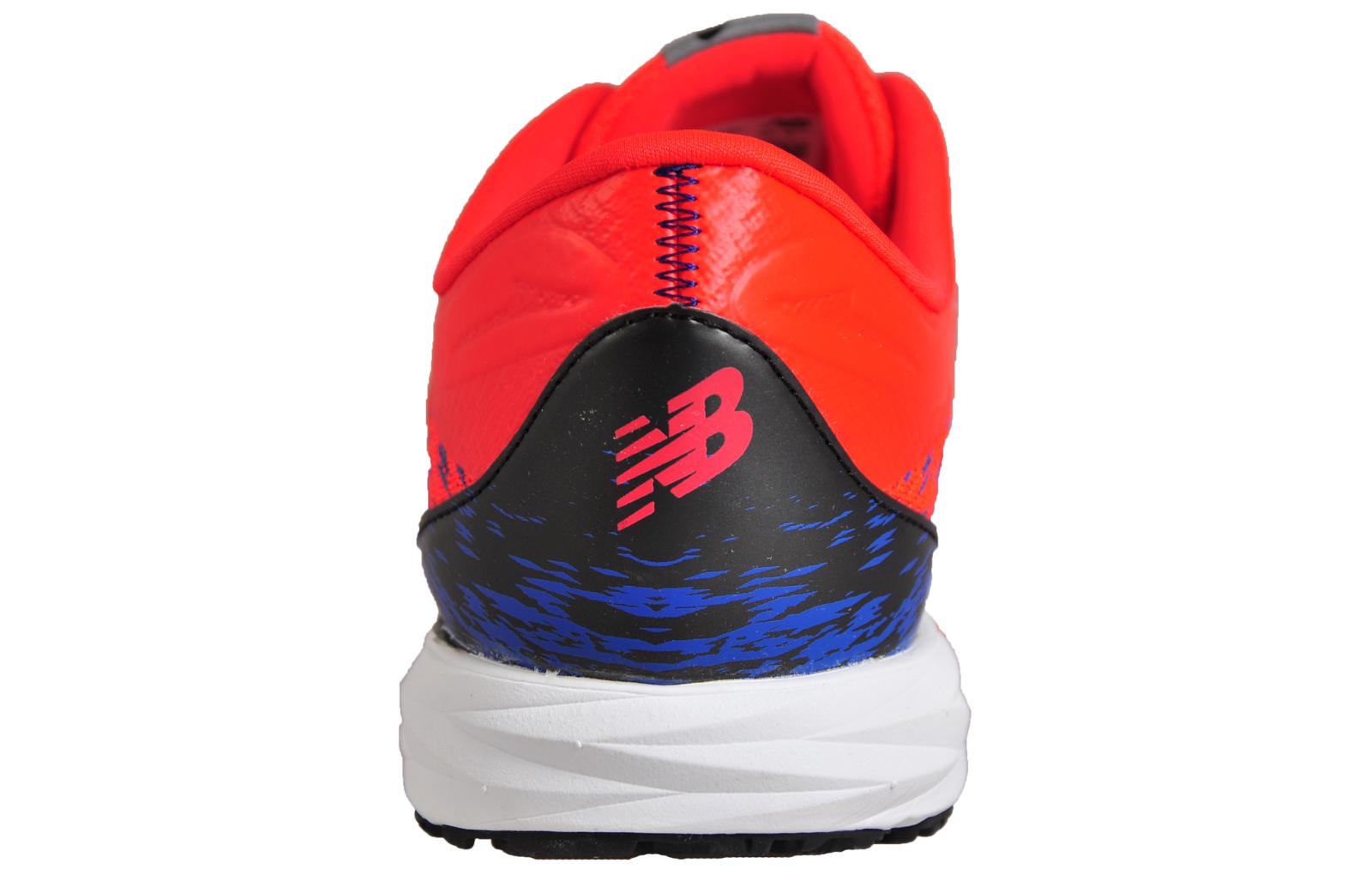 dc59b7ecd7b6 New Balance Speedride Strobe Men s Running Shoes Gym Trainers UK 9.5 Wide  Fit