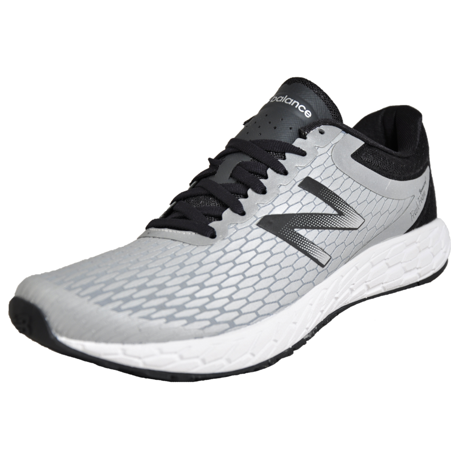official photos c1c04 70625 New Balance Fresh Foam Boracay v3 Men s Elite Running Shoes Gym Fitness  Trainers