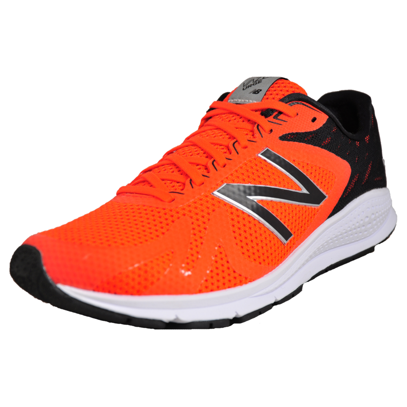 98b3191ce489 Details about New Balance Vazee Urge v1 Men s Elite Running Shoes Fitness  Gym Trainers Orange