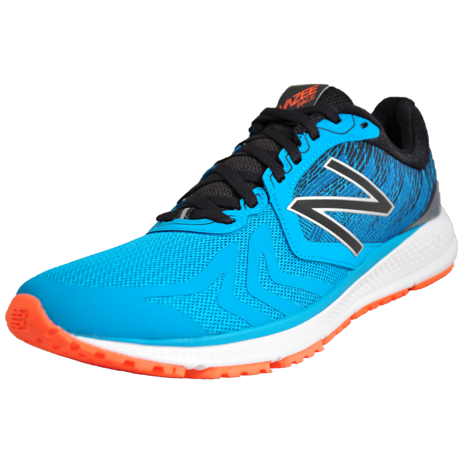 8effa5ce7430e New Balance Vazee Pace V2 Men's Premium Running Shoes Fitness Gym Trainers