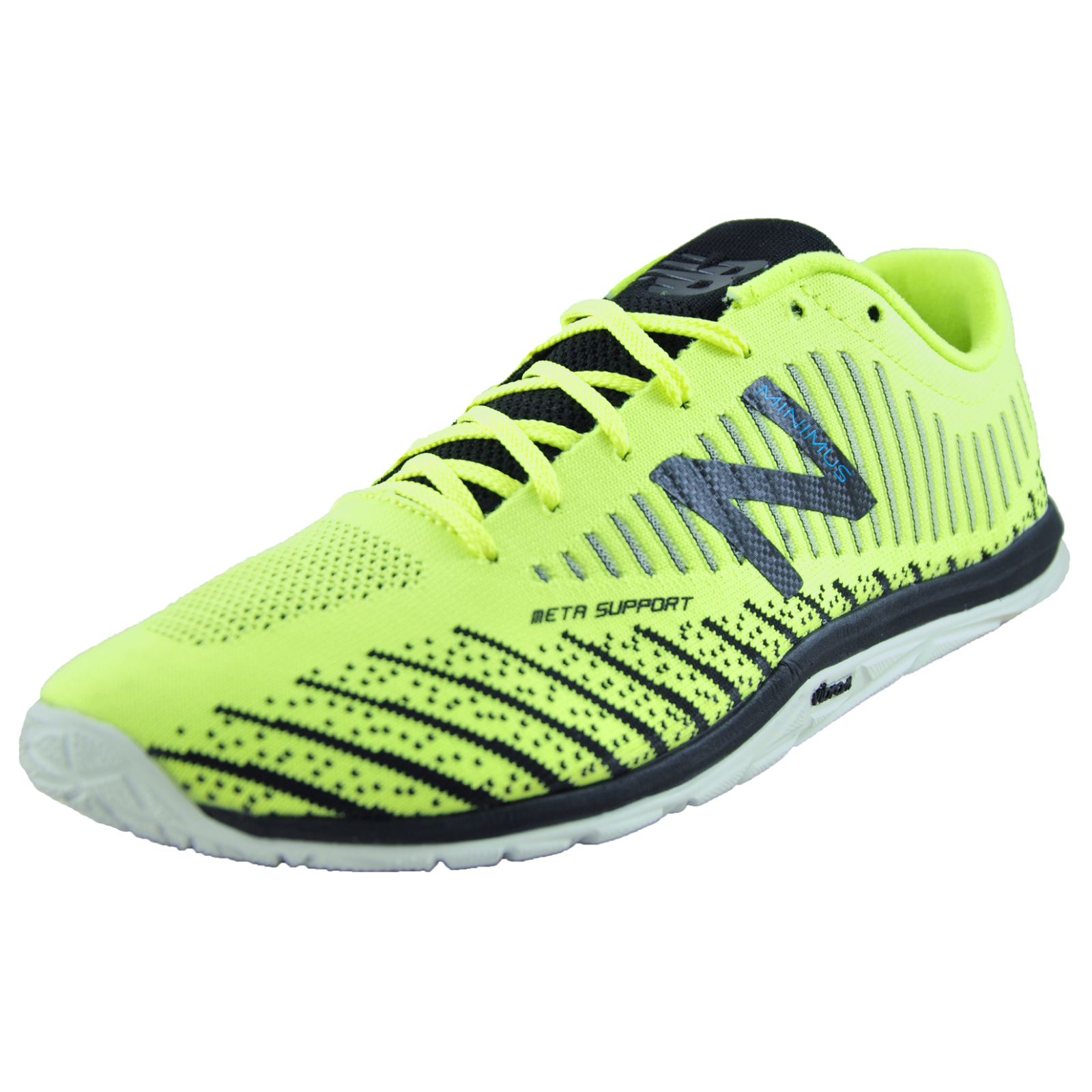 c89f30fa Details about New Balance Minimus MX20 v7 Men's Cross Training Running Shoes  Fitness Trainers