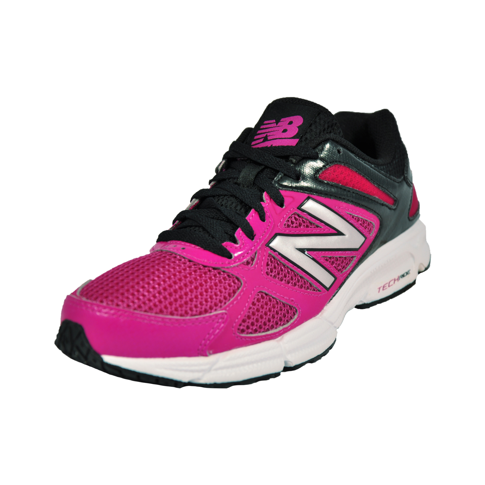 explosión Terminal elevación  New Balance 775 v1 Mens Running Shoes Fitness Gym Trainers Black UK 8 Only  innovatis-suisse.ch