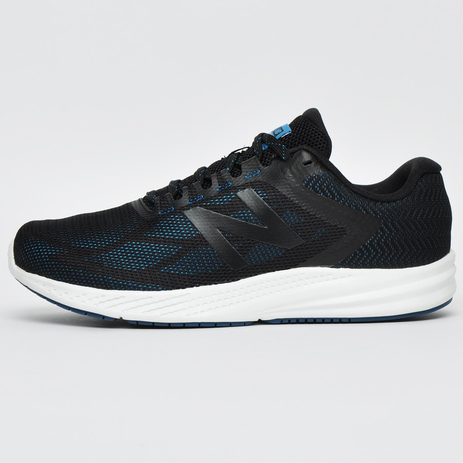 mens mizuno running shoes size 9.5 eu wow wow acordes