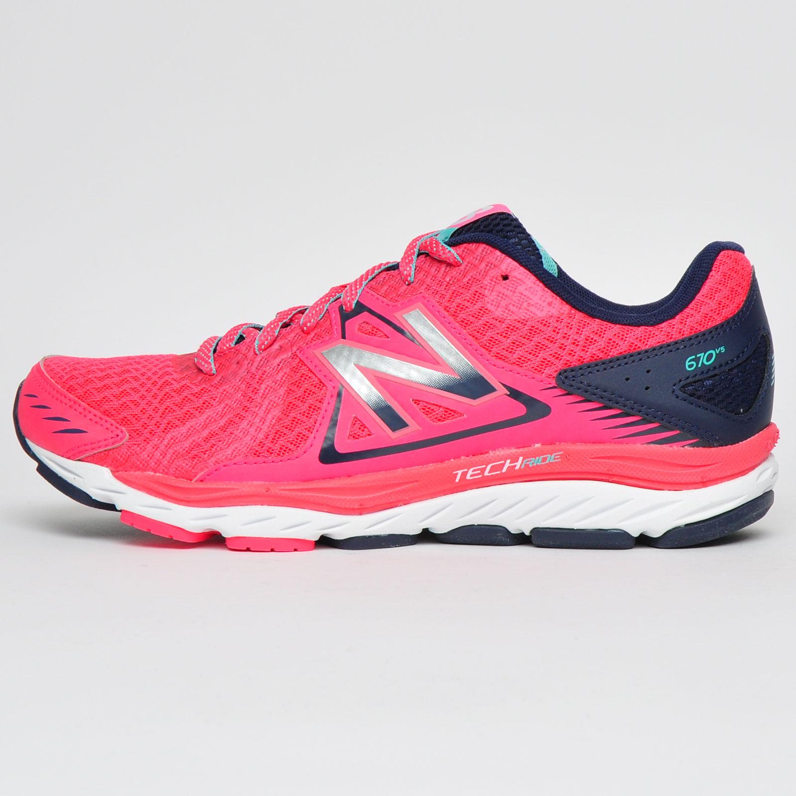 zapatillas mizuno para running ni�a