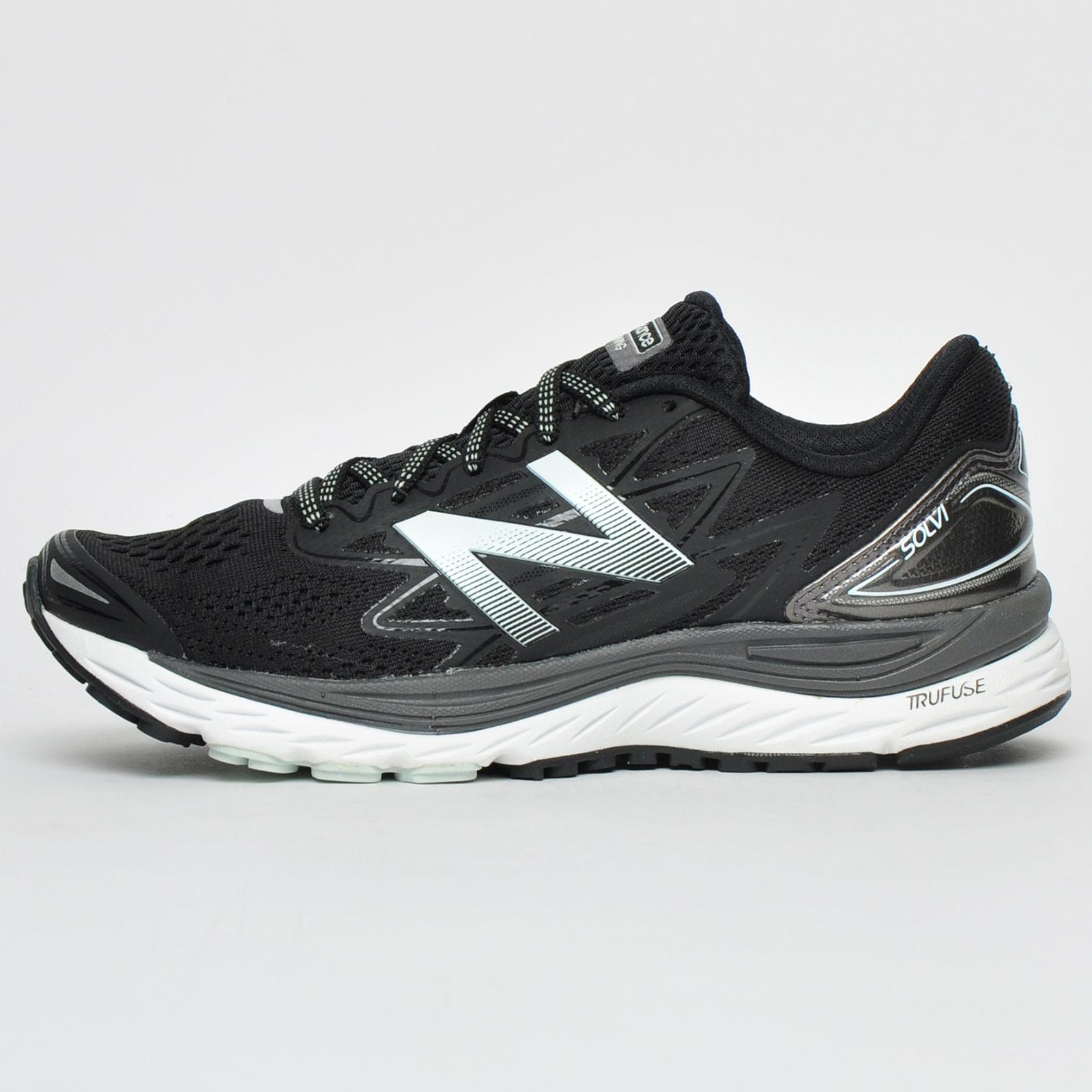 mens mizuno running shoes size 9.5 eu wow 8.0