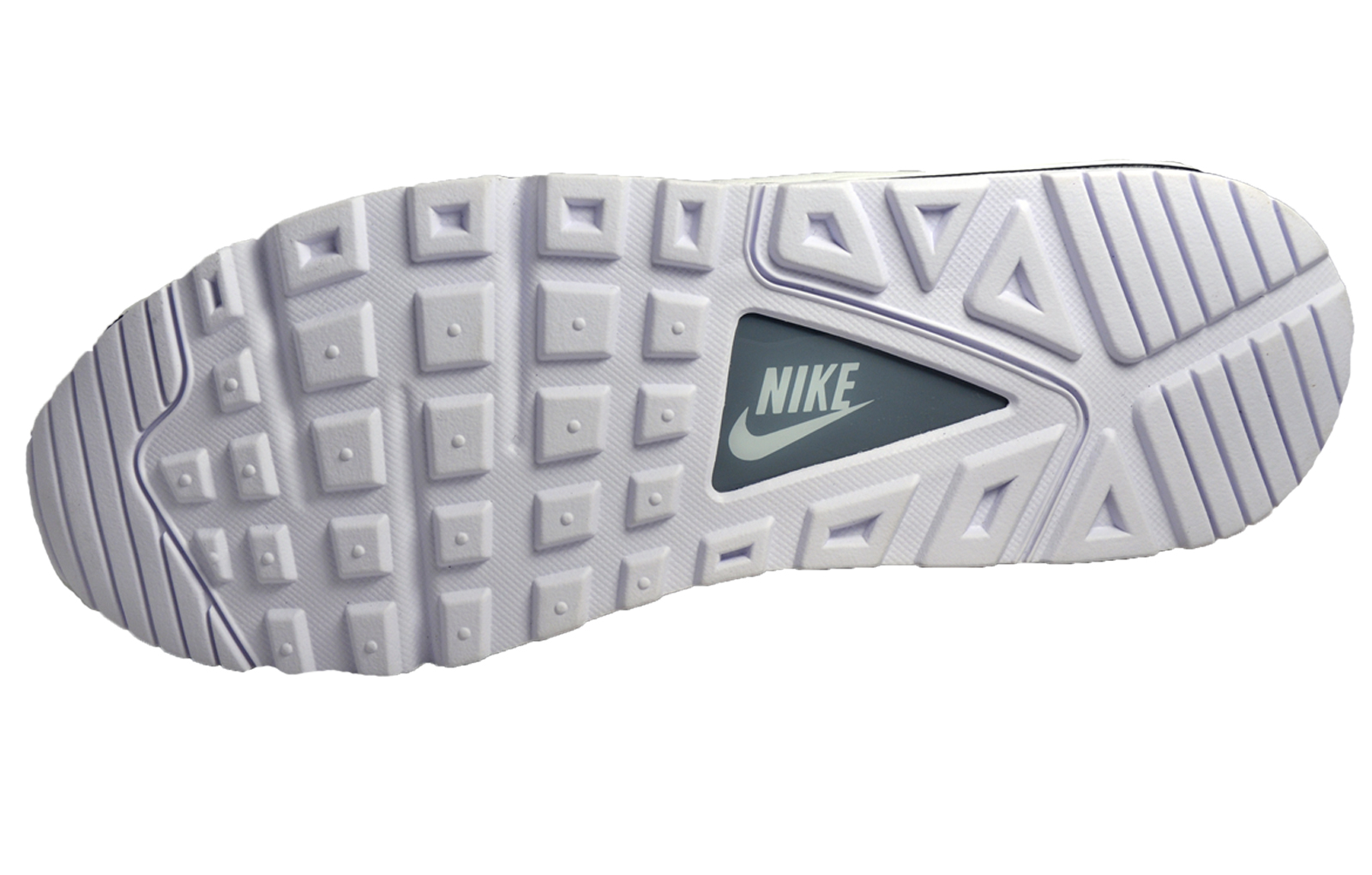 Nike Air Max Kommando Menn xtX00obC