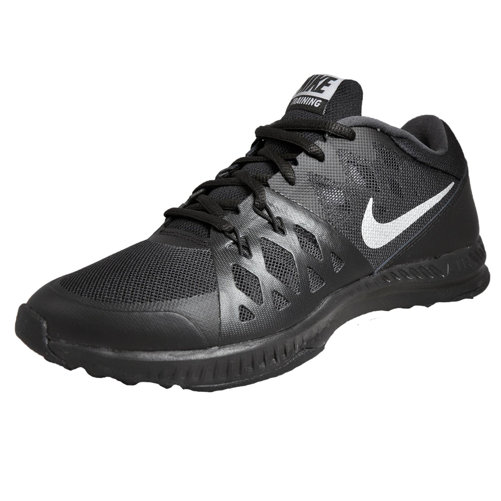 Nike Air Express Training Shoes