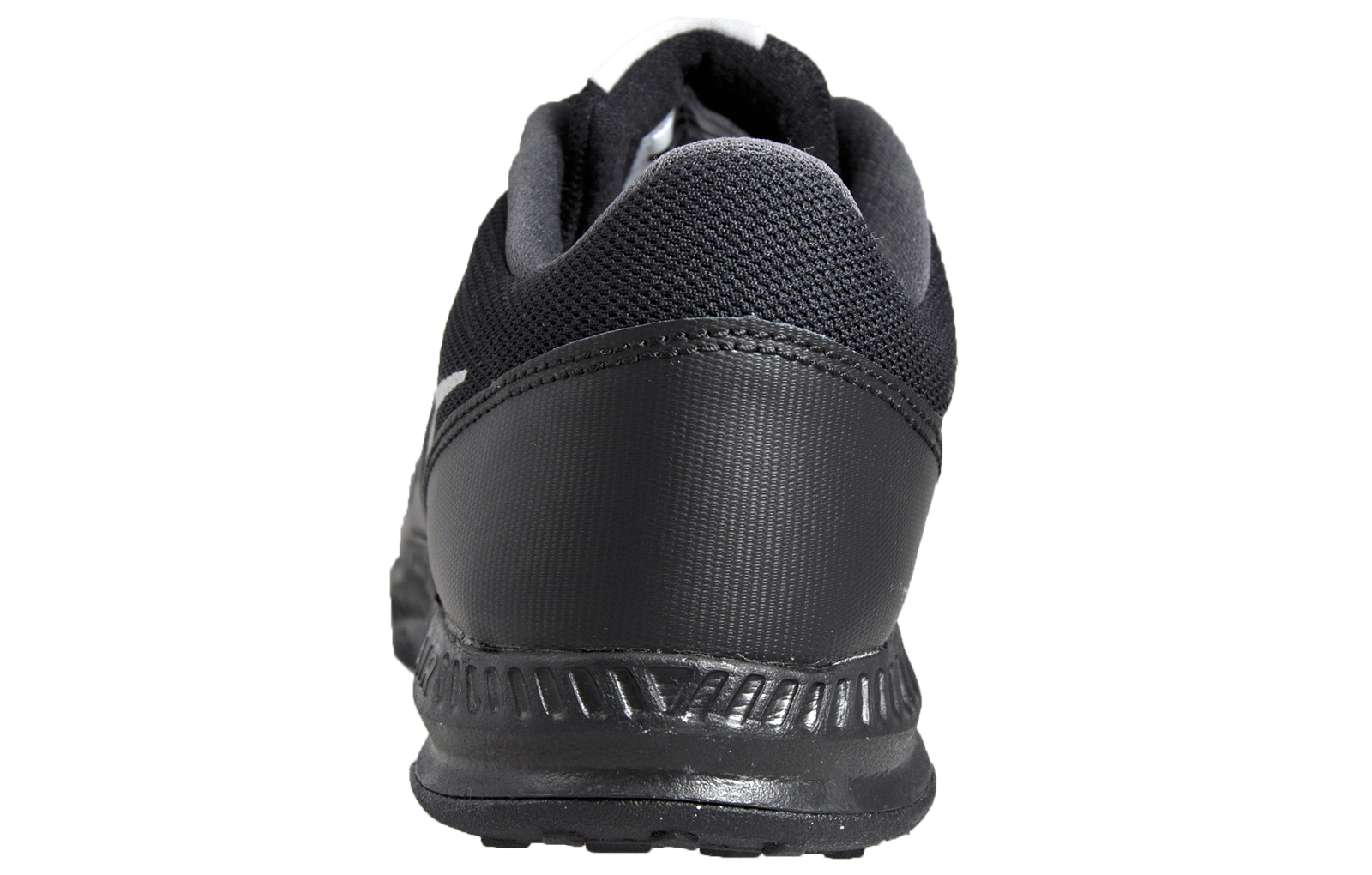 a0e49fe22b Nike Air Epic Speed TR II Mens Running Shoes Fitness Gym Trainers Black