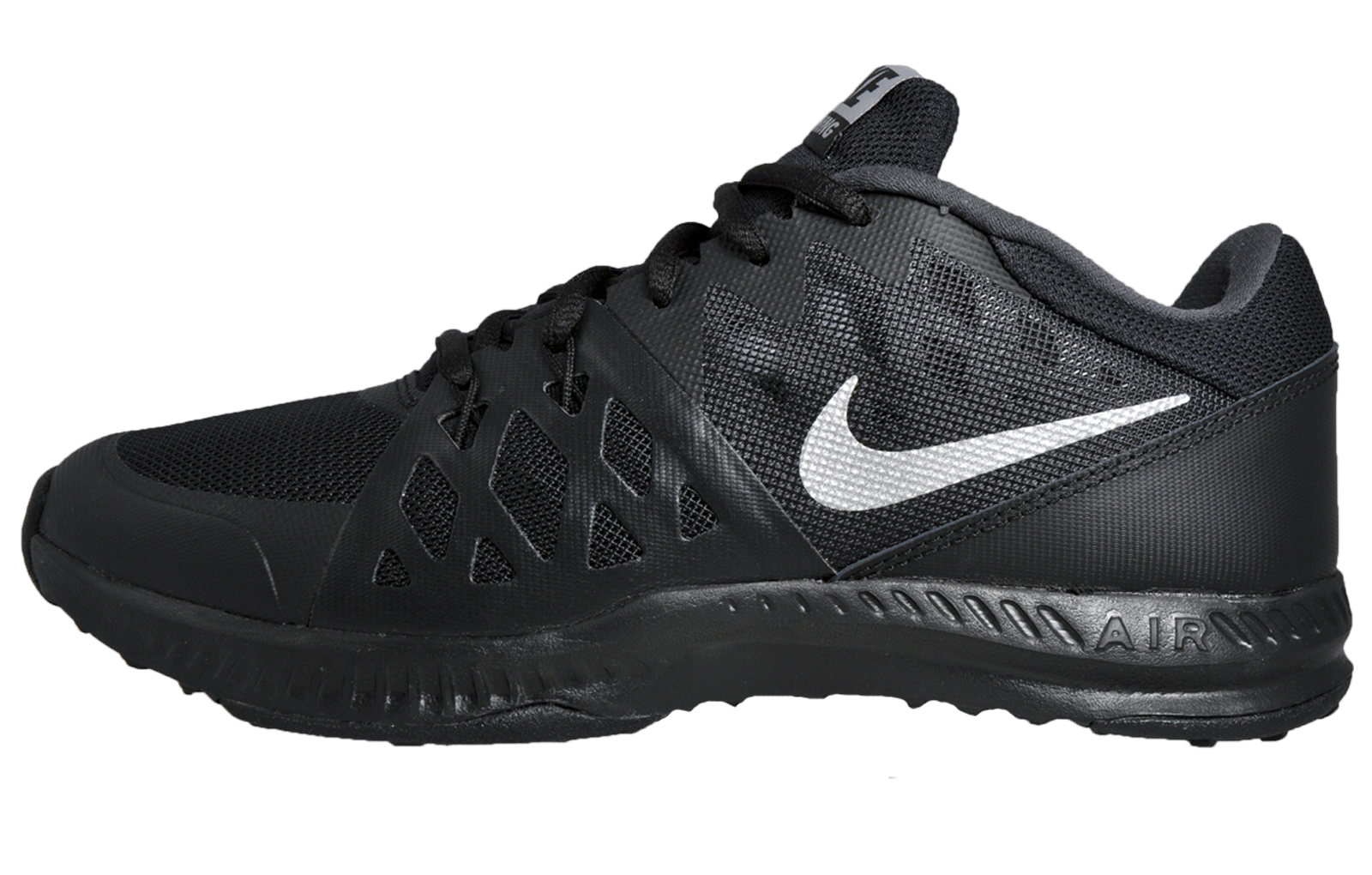 Nike Air Express Training Shoes