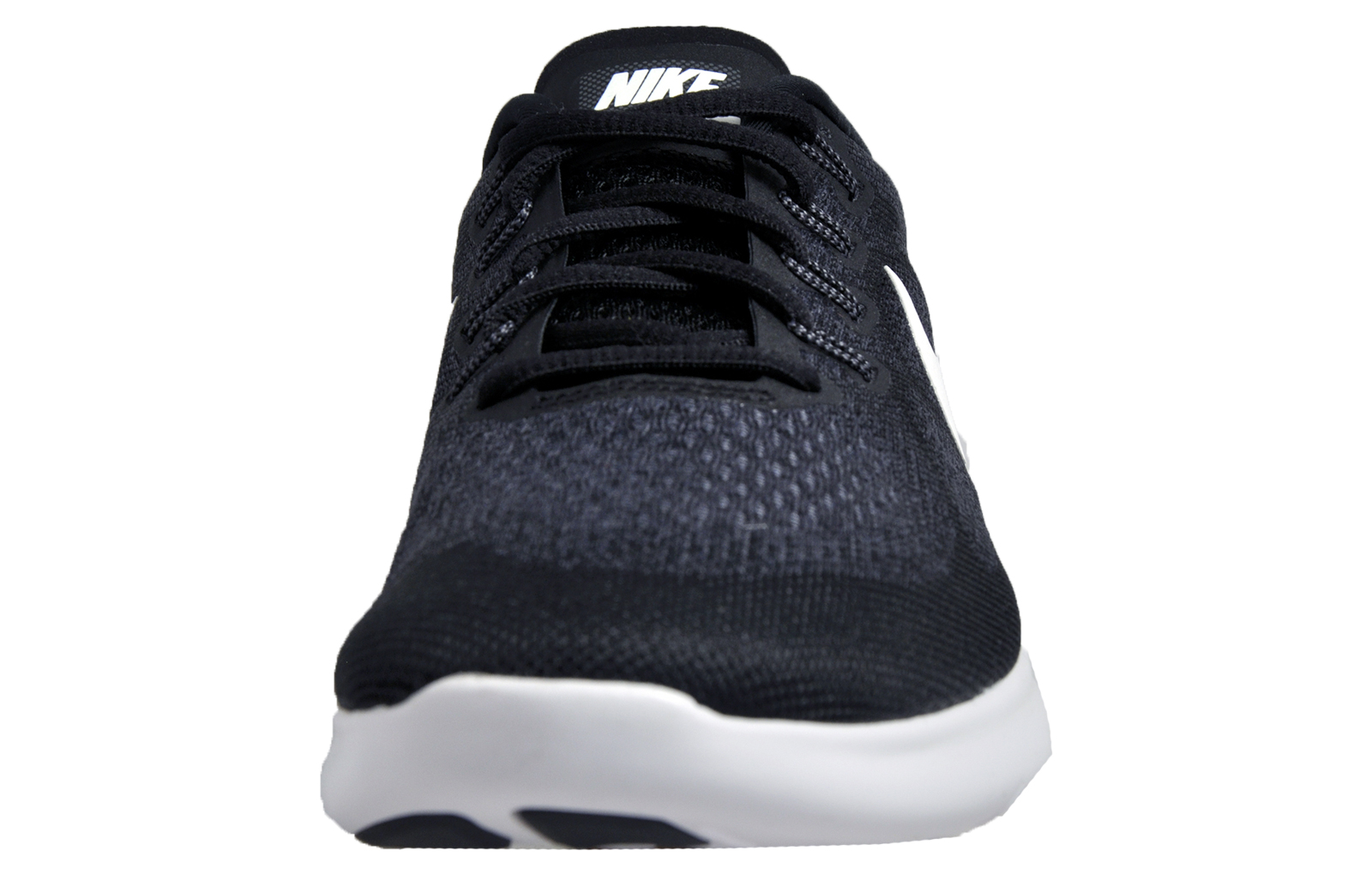 online store 6144a 38921 Nike Free RN 2017 Mens Running Shoes Fitness Gym Workout Trainers Black.  Manufacturers code  880839001
