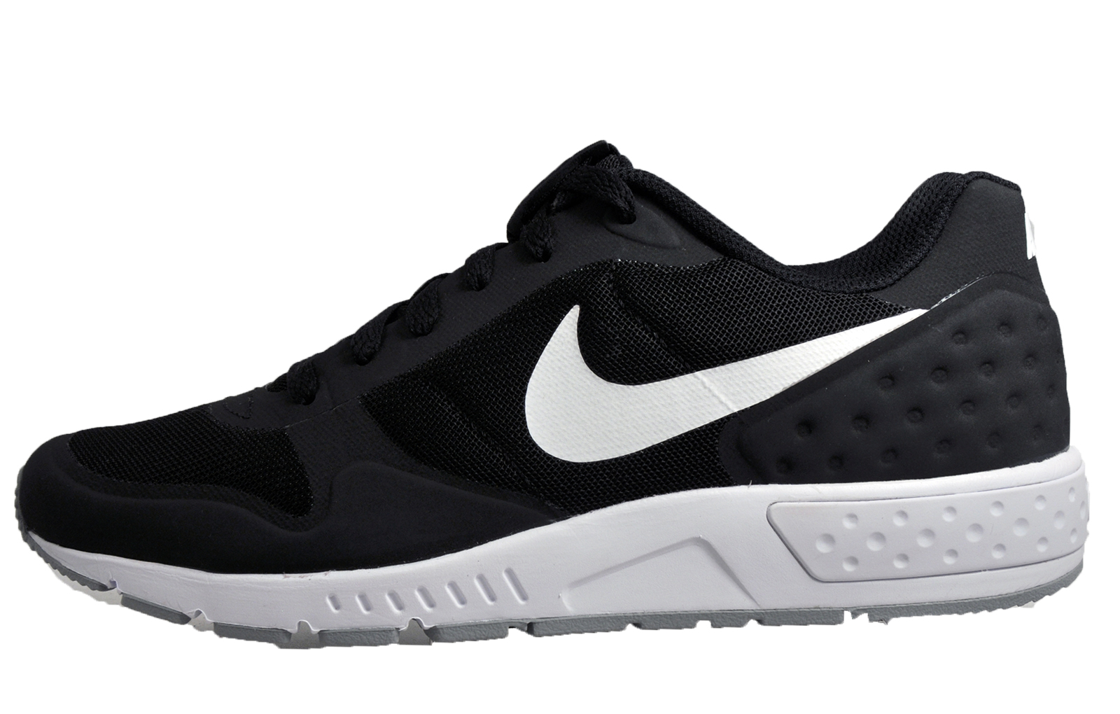 Mens Nightgazer Lw Training Shoes Nike mvwGMs