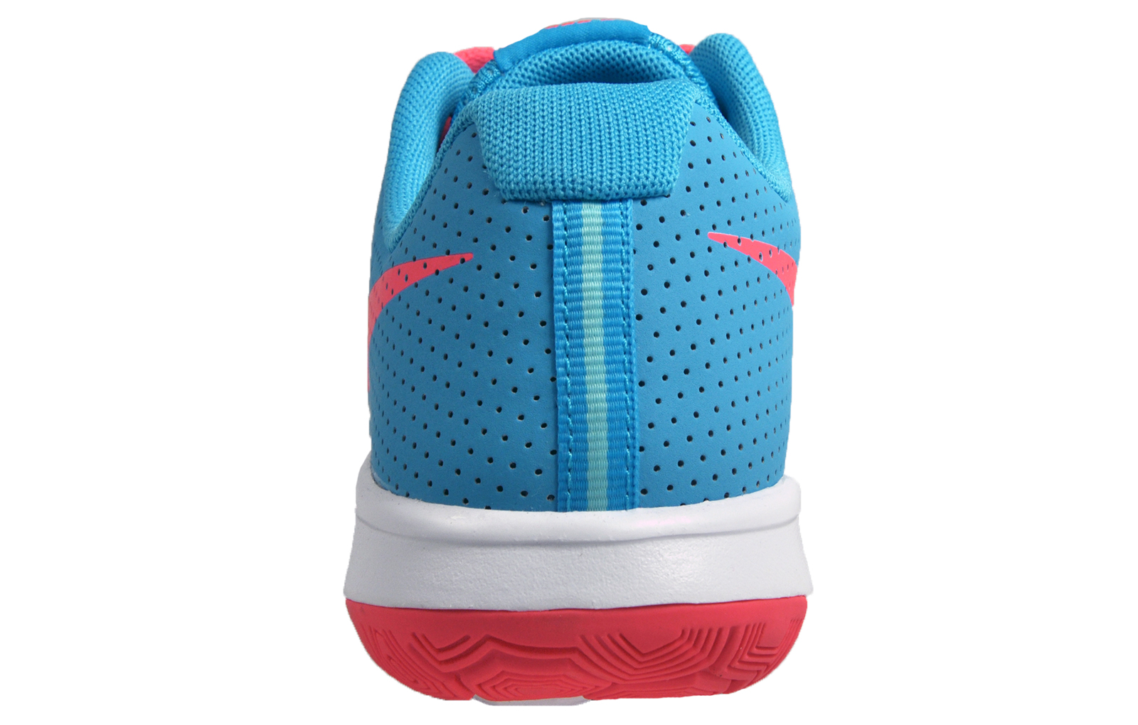 99701bd99a78e Nike Flex Experience 5 Womens Girls Running Shoes Fitness Gym Trainers Blue