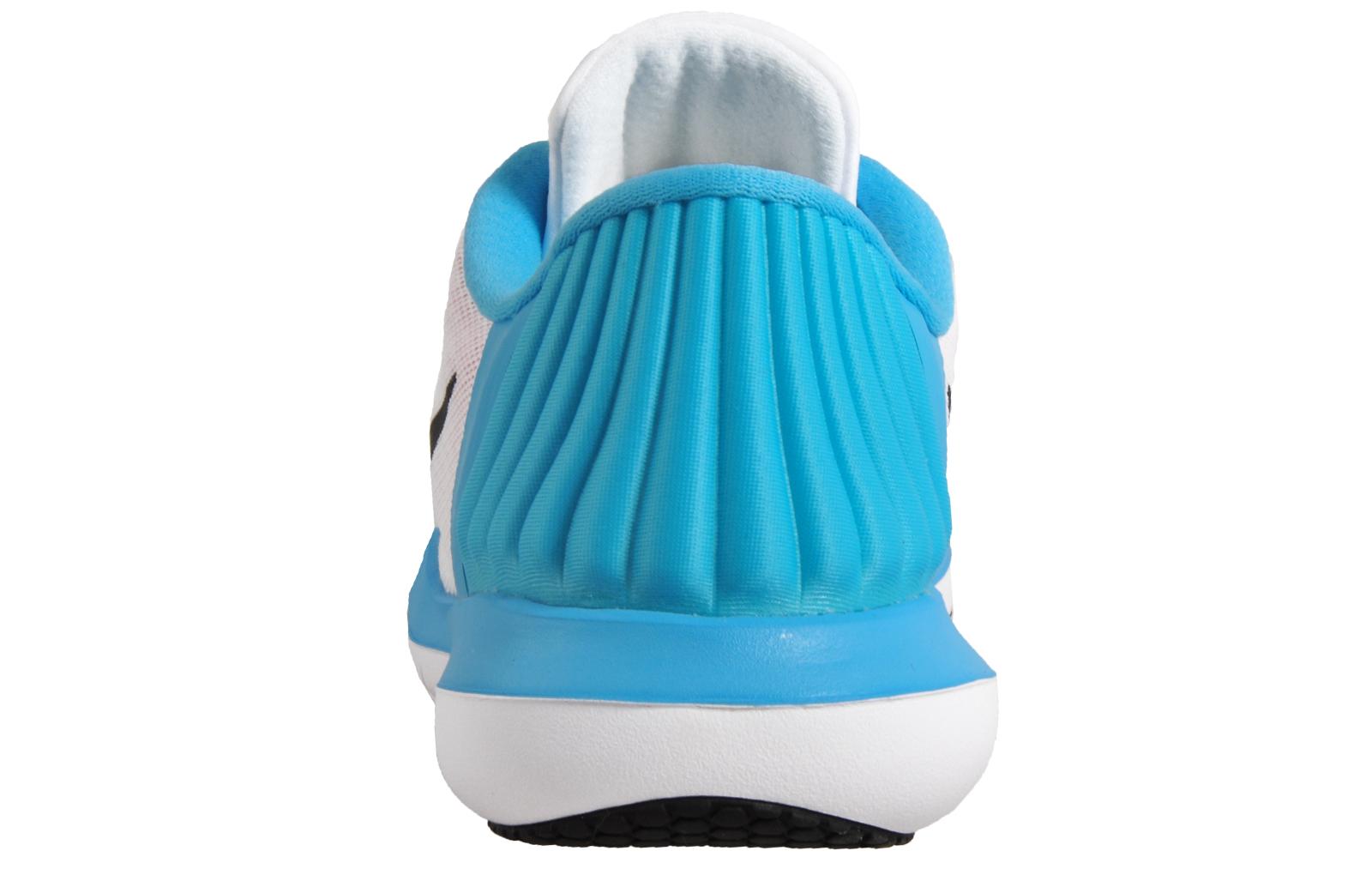 f6edb69b25ee Nike Flex Supreme TR 5 Womens Running Fitness Gym Trainers White UK 5.5 Only
