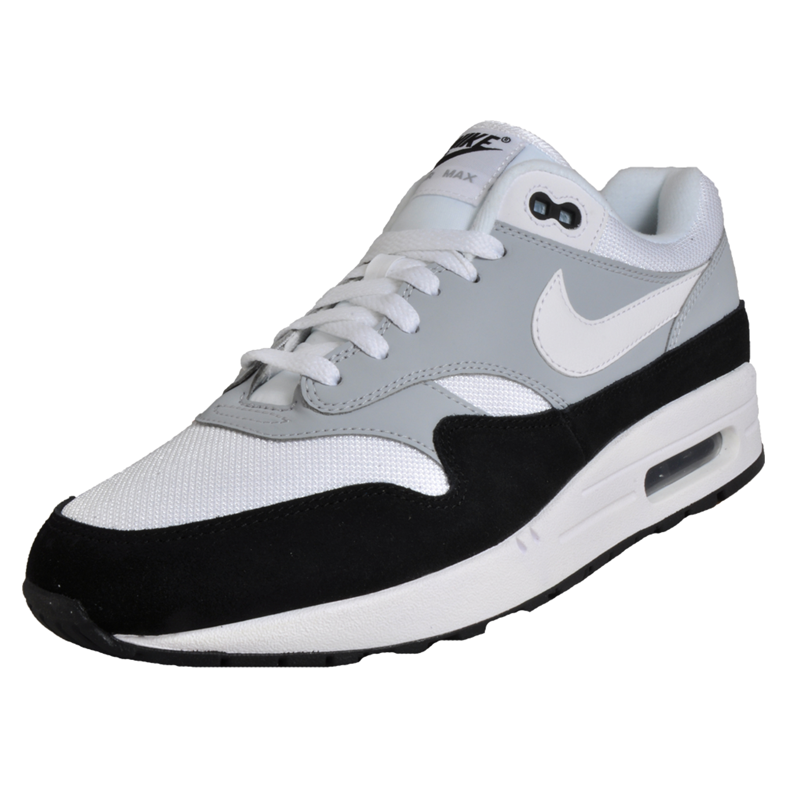 f00242e3a7 Details about Nike Air Max 1 Premium Men's Casual Retro Sneakers Trainers