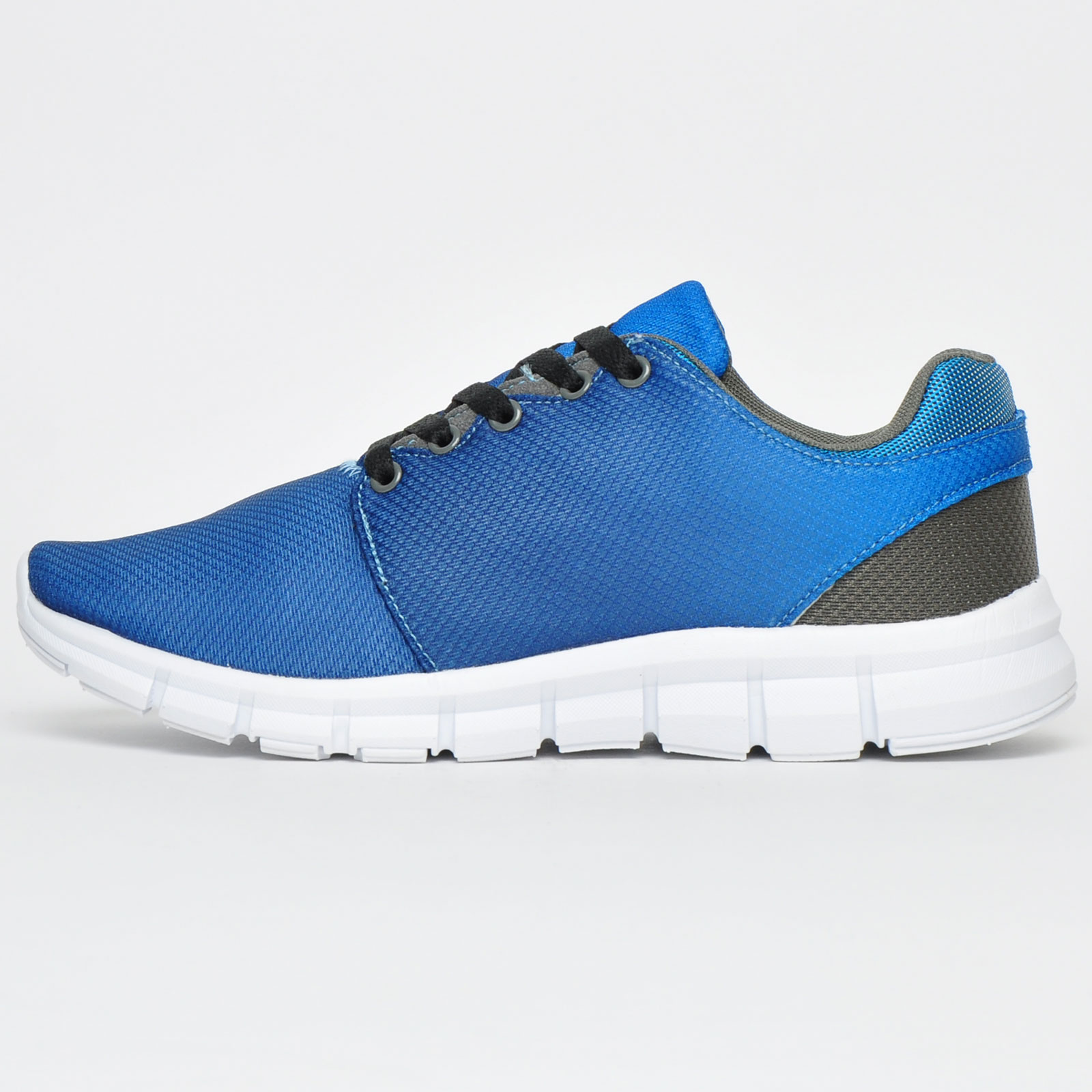 Details about Brooklyn SN Ultralite Flex Zone Mens Comfort Casual Gym  Trainers £9 99 FREE P&P