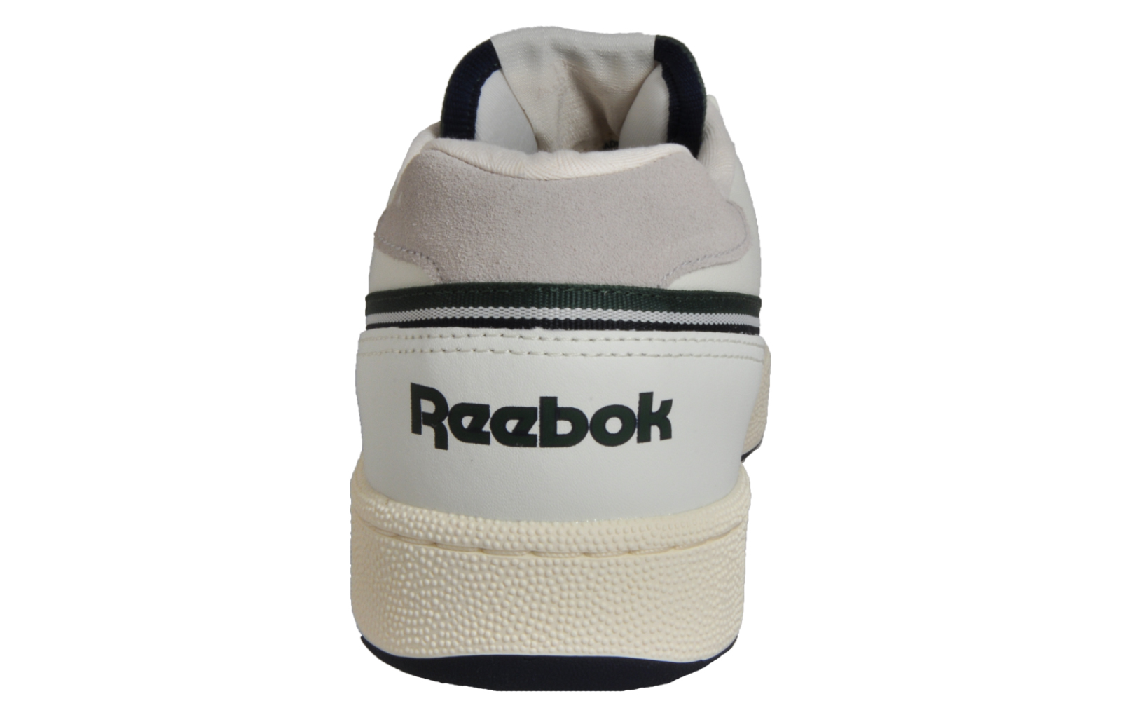 e6a1f1d02761a Reebok Classic Act 600 THOF Men s Casual Retro Fashion Trainers