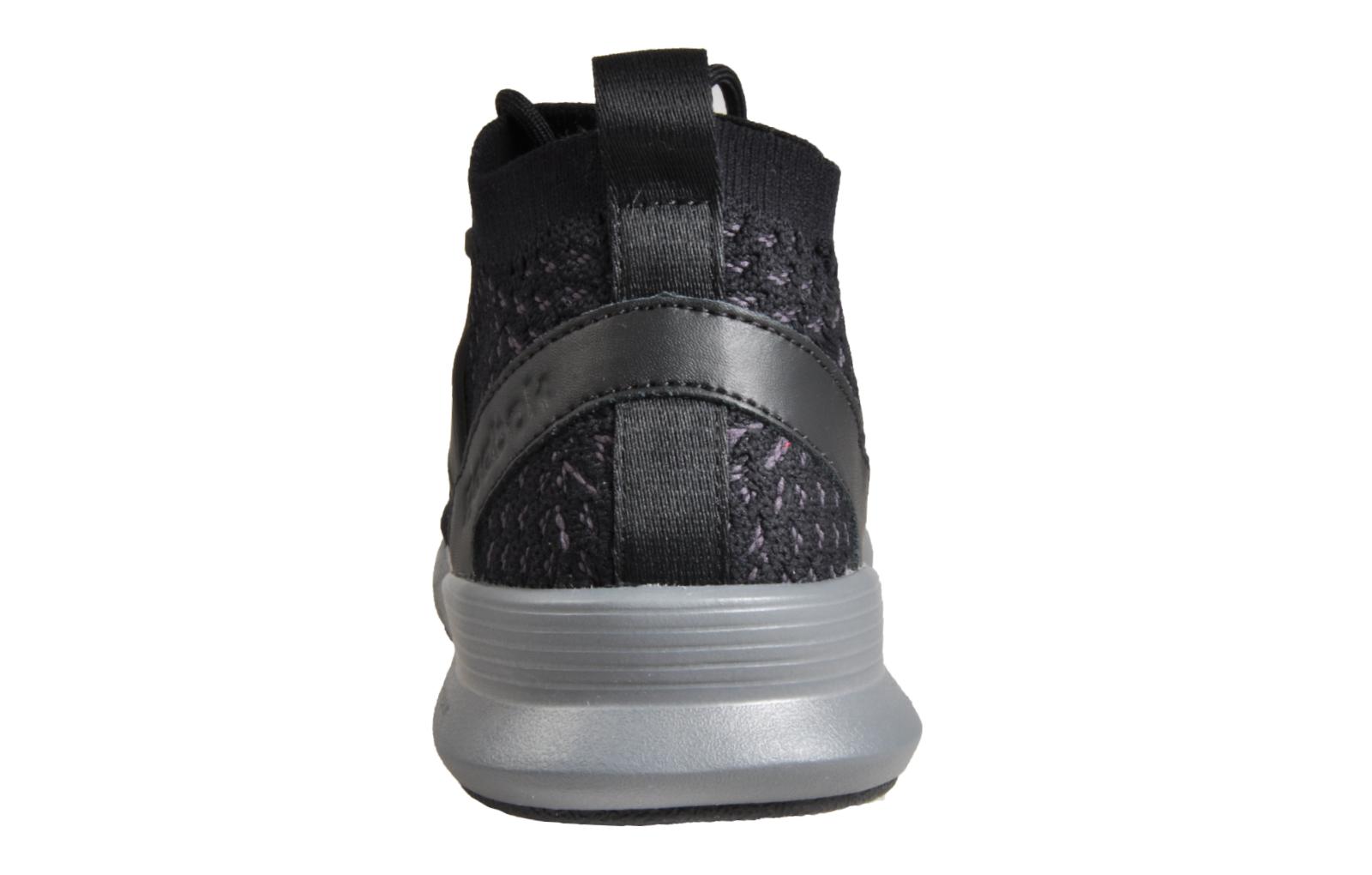 a620733a5c40b2 Reebok Classics ZOKU Runner Ultraknit IS Men s Running Shoes Casual Gym  Trainers Black