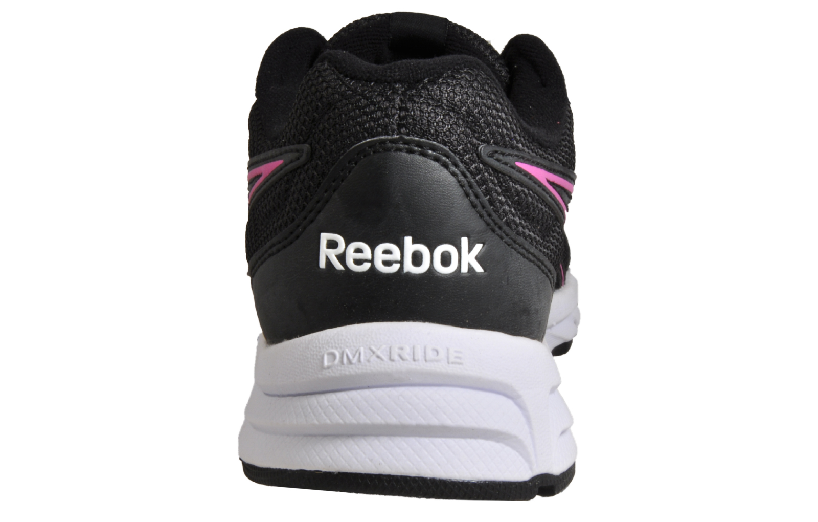 cc7e59f44527f6 Reebok Centerfire RS Women s Running Shoes Fitness Gym Trainers Black