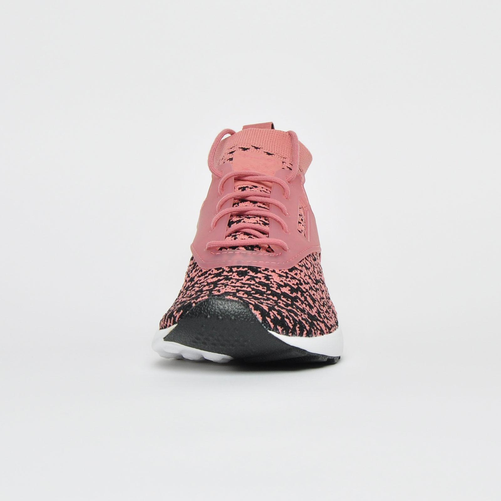 Reebok ZOKU Runner Ultraknit Womens Running Shoes Gym Trainers