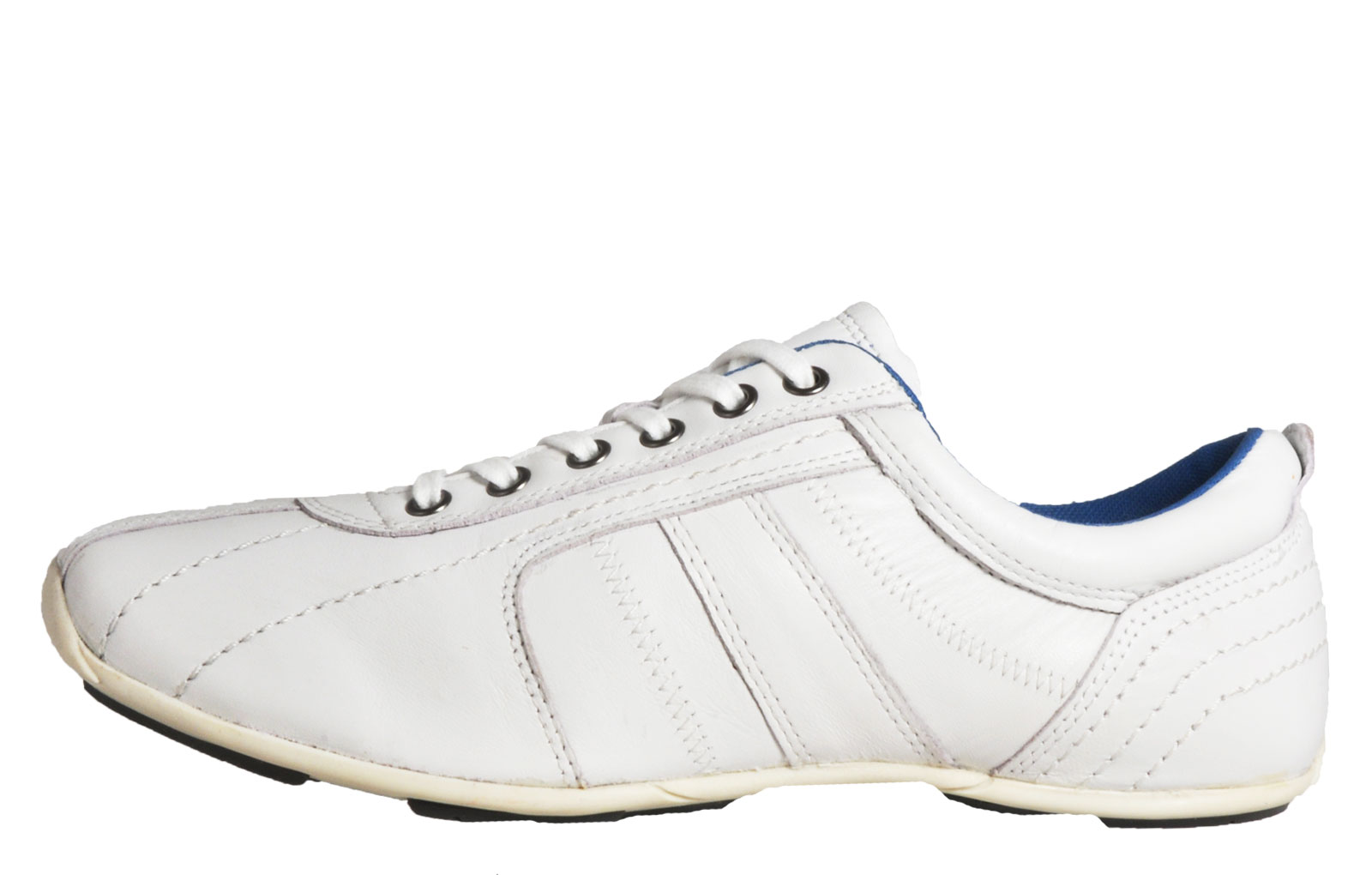 Cheap Price Buy Discount Barneys Leather Trainers Outlet Locations Cheap Price Professional Cheap Online dNW9IguH